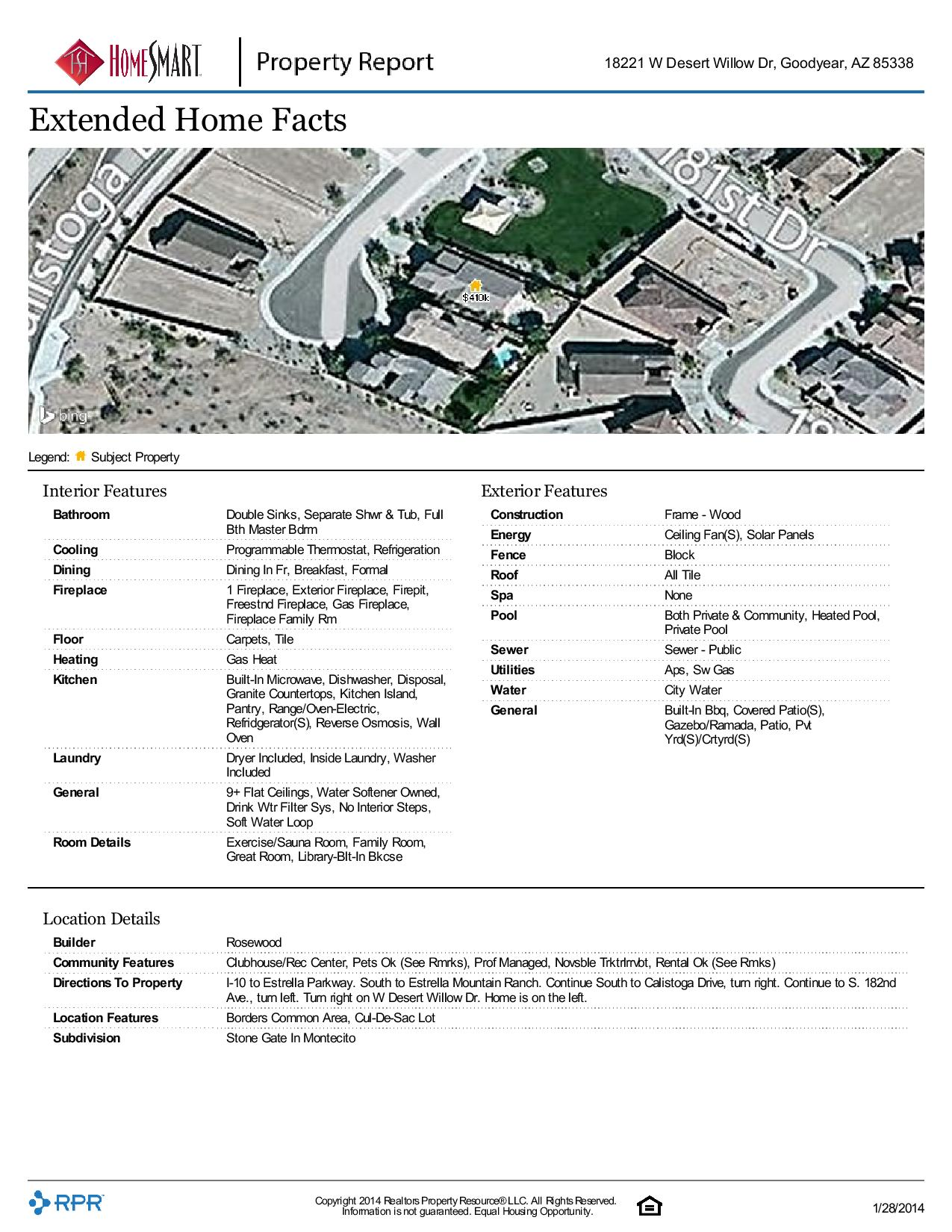 18221-W-Desert-Willow-Dr-Goodyear-AZ-85338.pdf-page-004