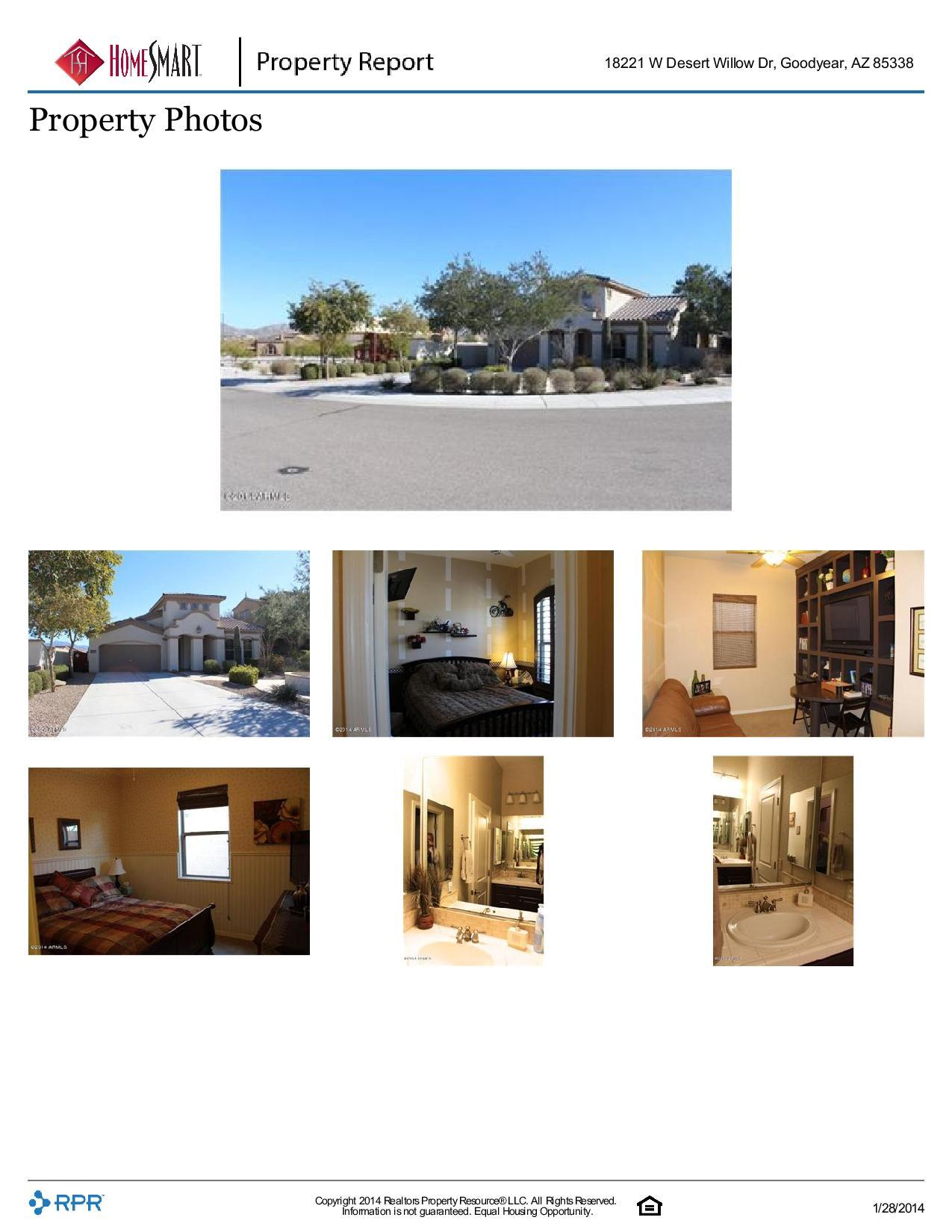 18221-W-Desert-Willow-Dr-Goodyear-AZ-85338.pdf-page-005