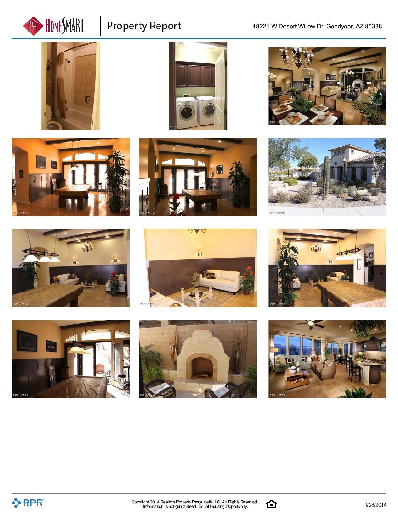 18221-W-Desert-Willow-Dr-Goodyear-AZ-85338.pdf-page-006