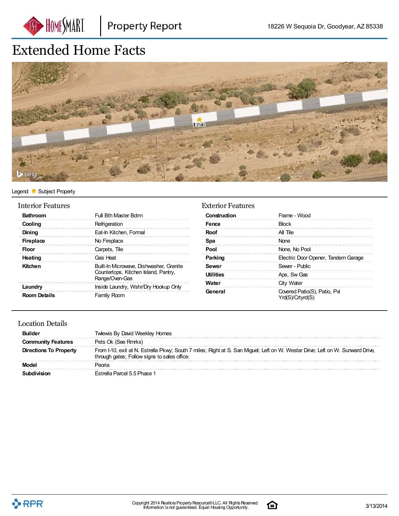 18226-W-Sequoia-Dr-Goodyear-AZ-85338-page-004