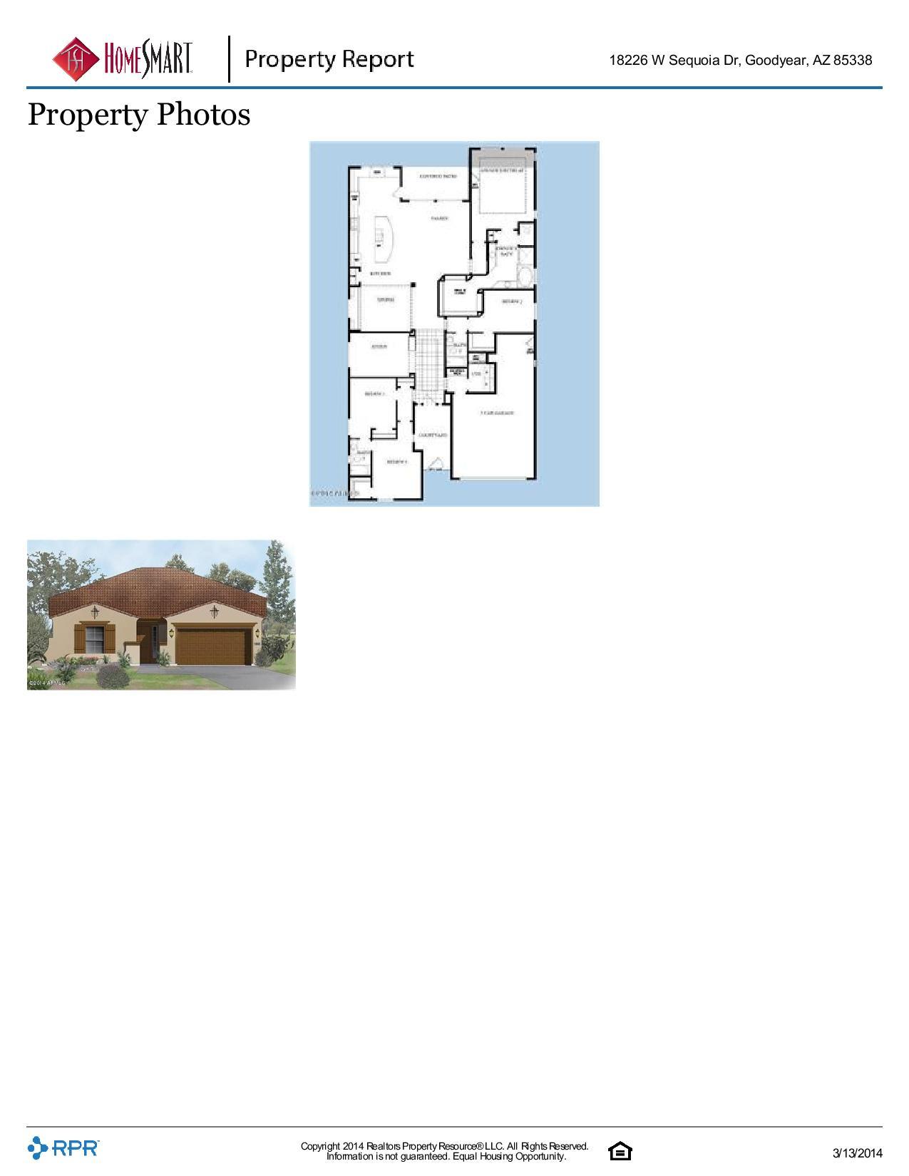 18226-W-Sequoia-Dr-Goodyear-AZ-85338-page-005