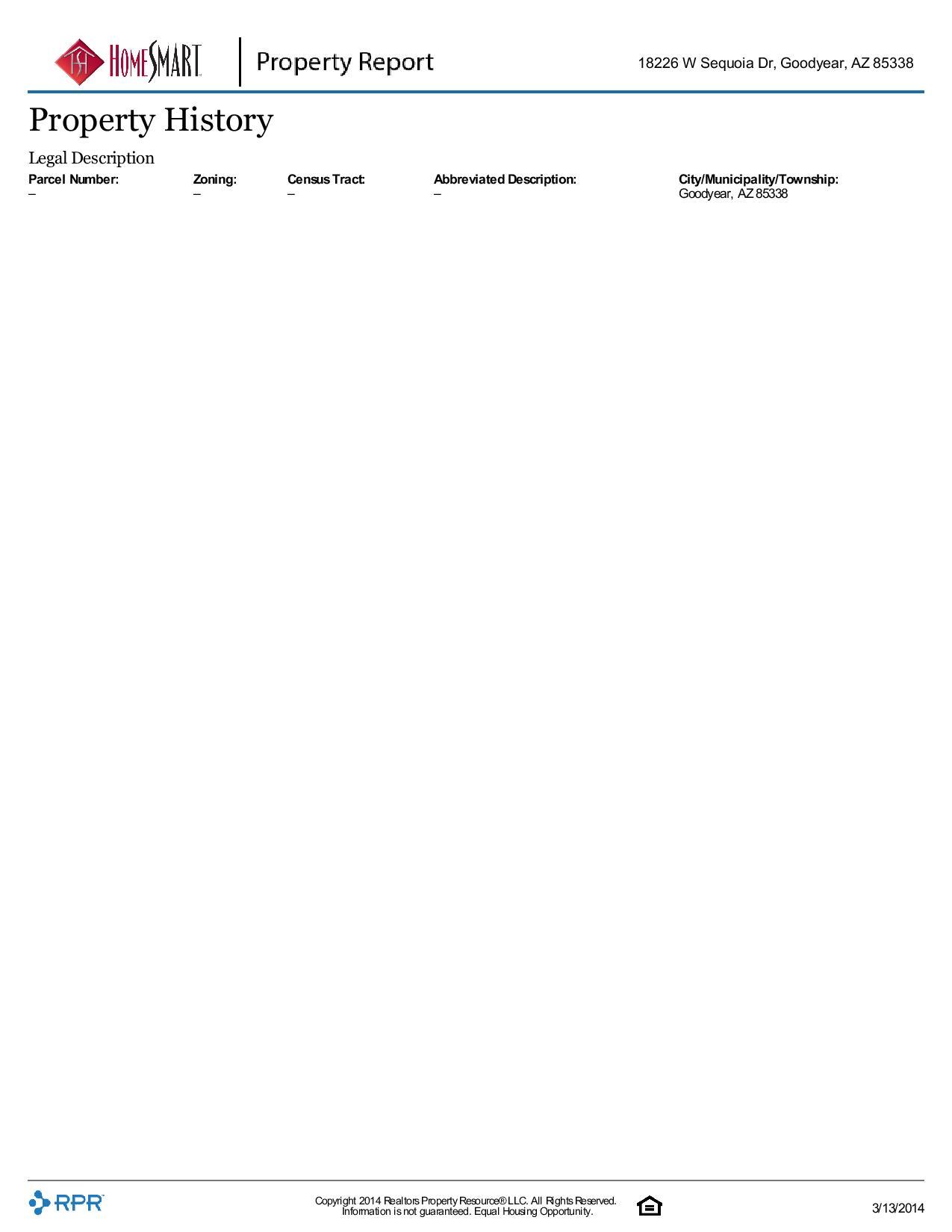 18226-W-Sequoia-Dr-Goodyear-AZ-85338-page-006