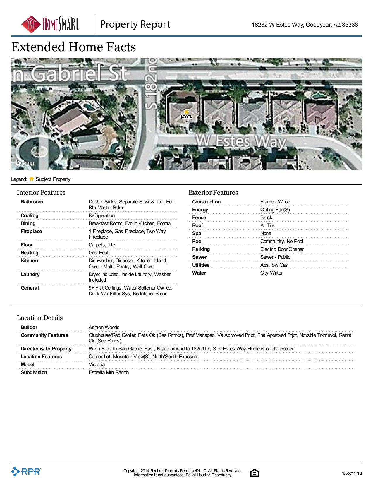 18232-W-Estes-Way-Goodyear-AZ-85338.pdf-page-004