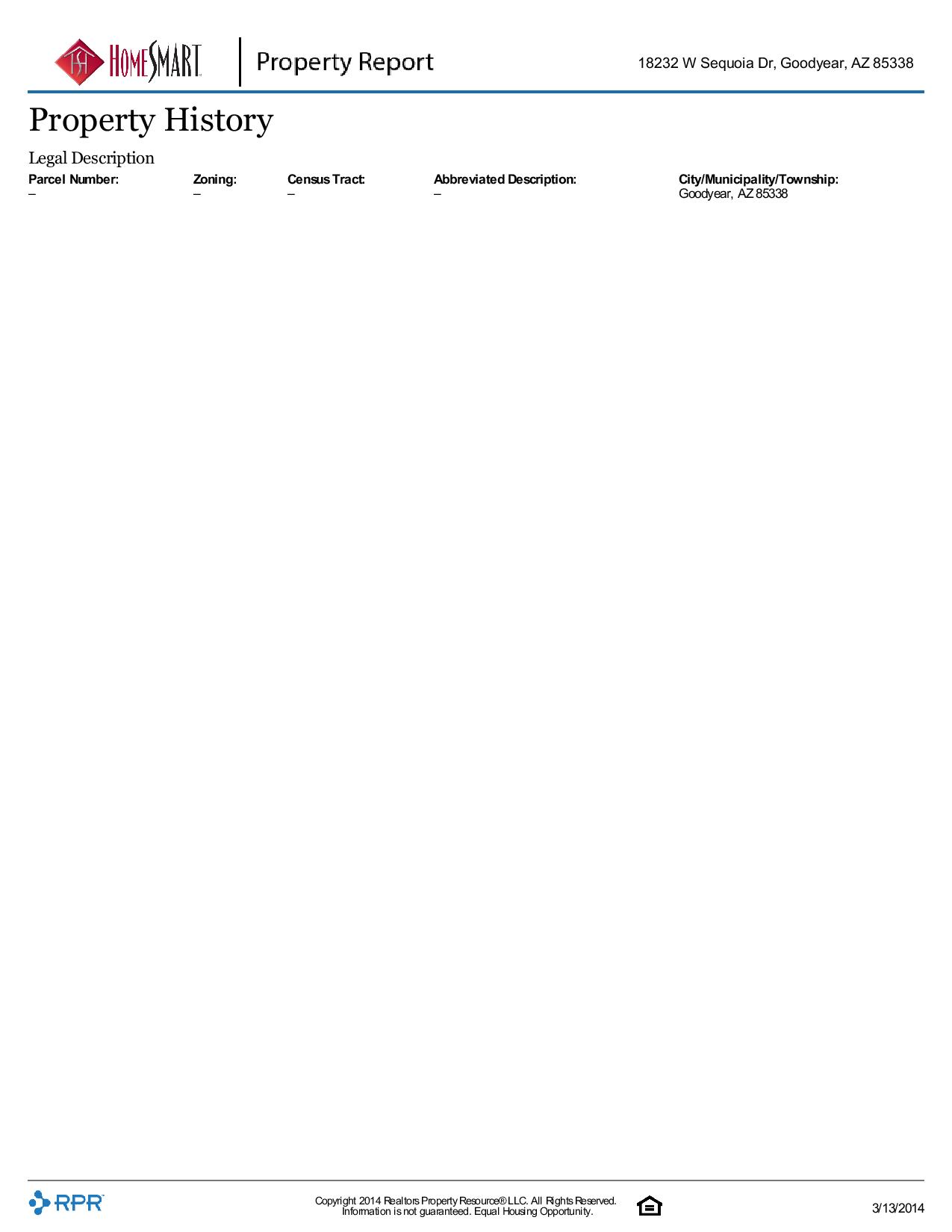 18232-W-Sequoia-Dr-Goodyear-AZ-85338-page-006