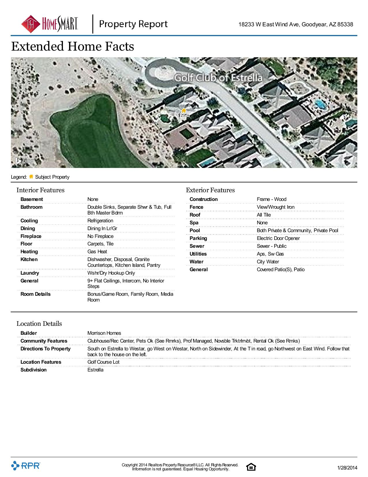 18233-W-East-Wind-Ave-Goodyear-AZ-85338.pdf-page-004