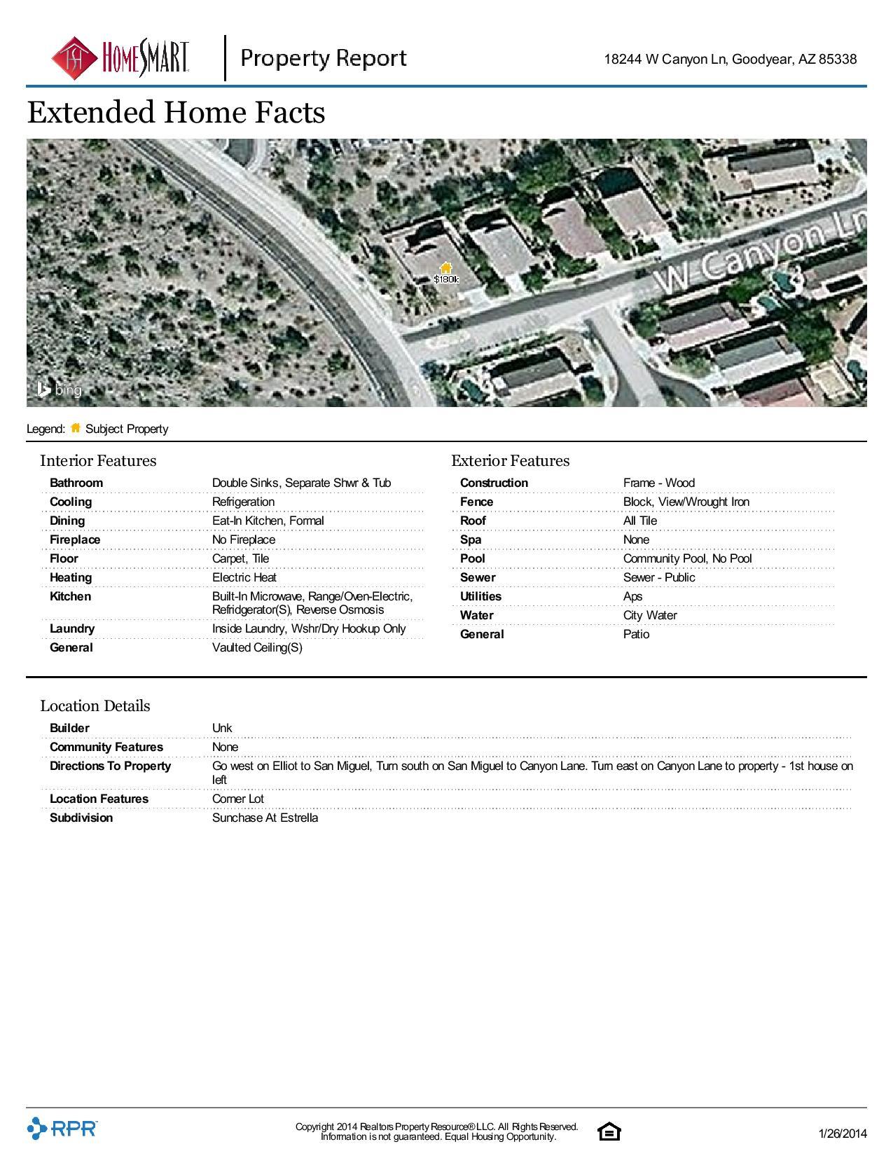 18244-W-Canyon-Ln-Goodyear-AZ-85338_2014.pdf-page-004