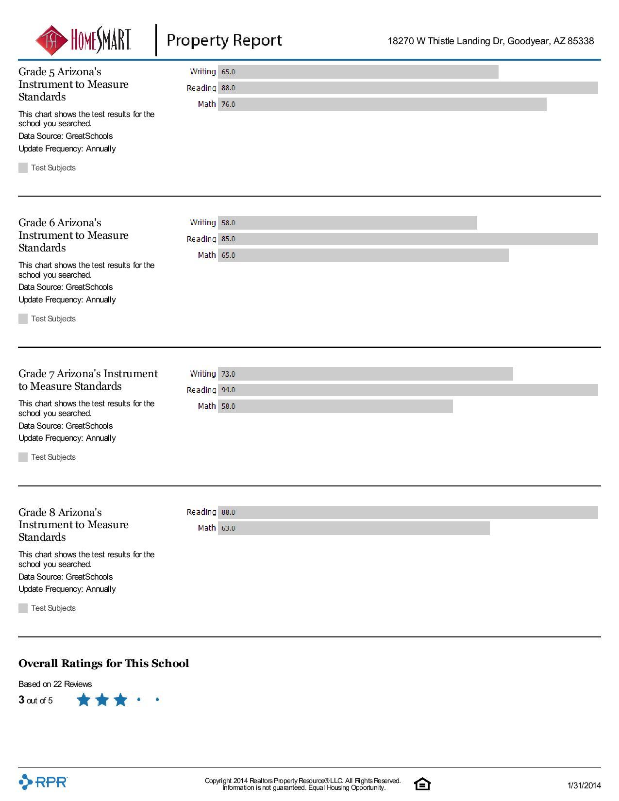 18270-W-Thistle-Landing-Dr-Goodyear-AZ-85338.pdf-page-011