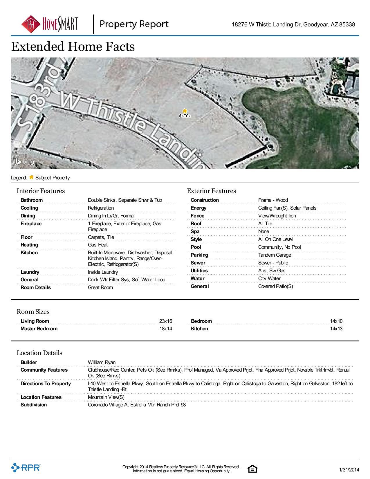 18276-W-Thistle-Landing-Dr-Goodyear-AZ-85338.pdf-page-004