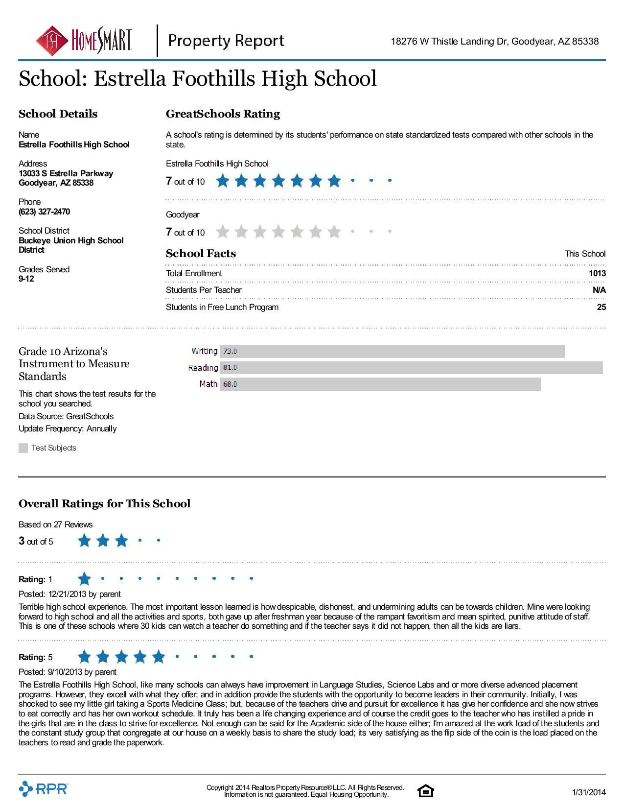18276-W-Thistle-Landing-Dr-Goodyear-AZ-85338.pdf-page-008