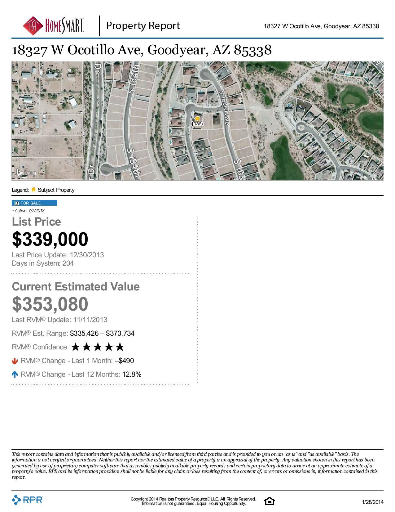 18327-W-Ocotillo-Ave-Goodyear-AZ-85338.pdf-page-002