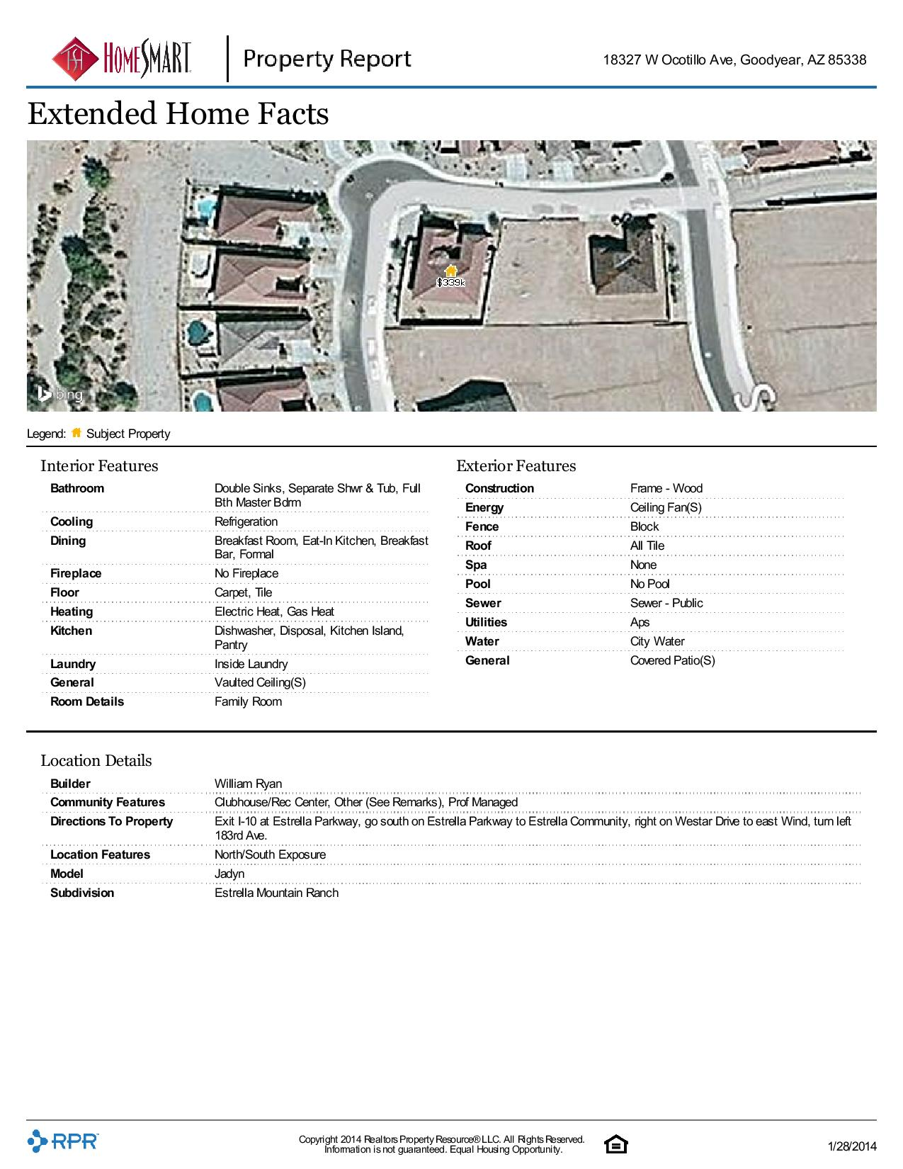 18327-W-Ocotillo-Ave-Goodyear-AZ-85338.pdf-page-004