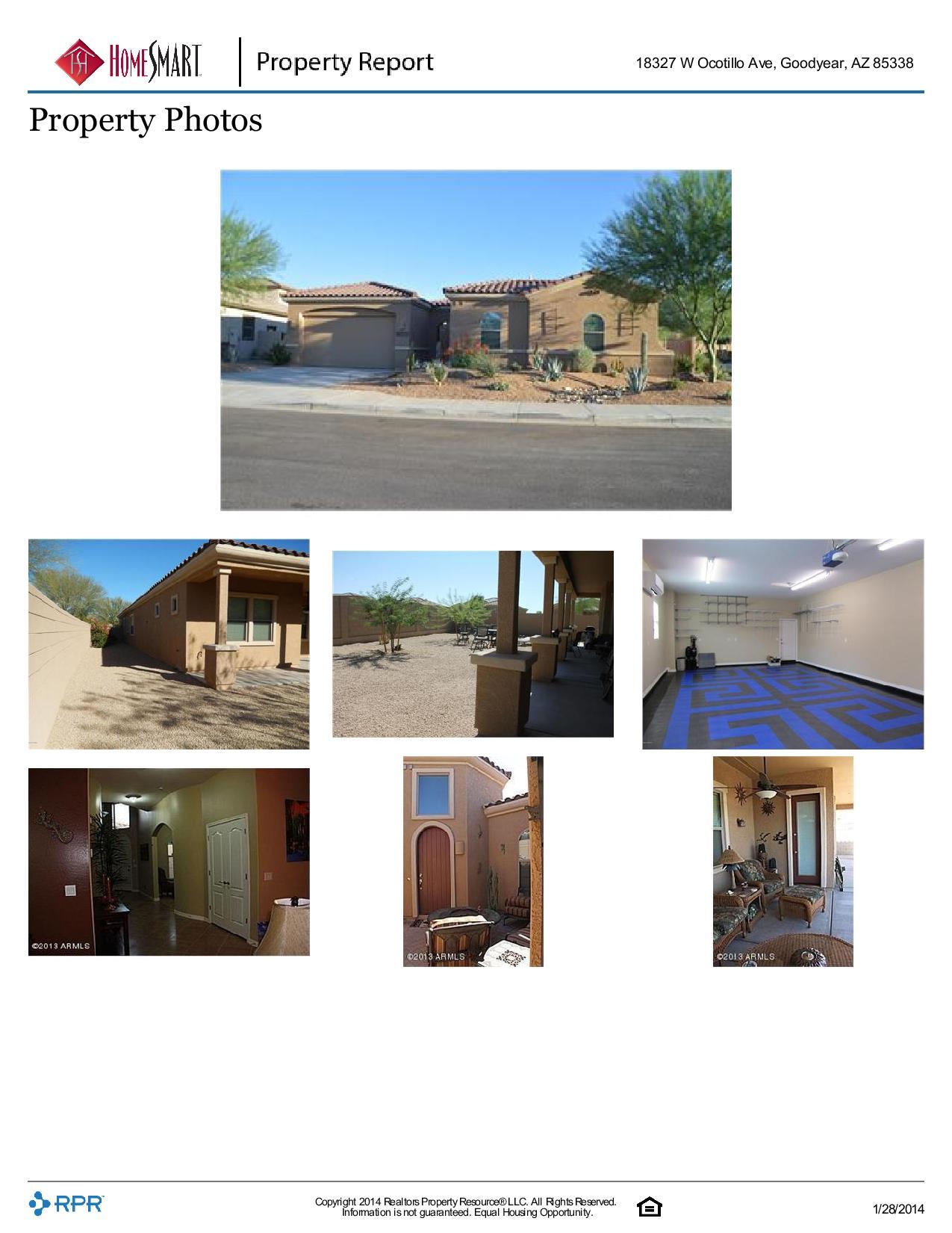 18327-W-Ocotillo-Ave-Goodyear-AZ-85338.pdf-page-005