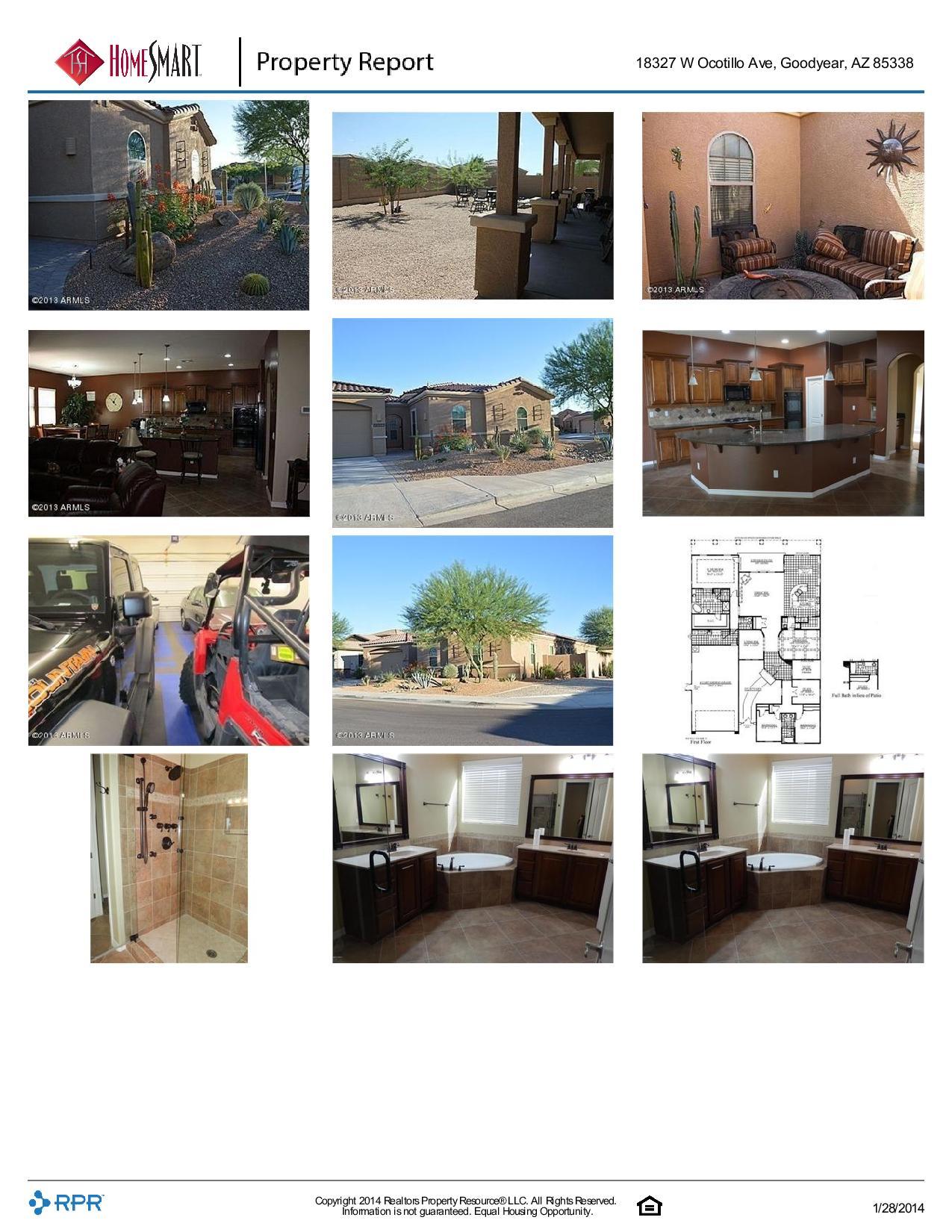 18327-W-Ocotillo-Ave-Goodyear-AZ-85338.pdf-page-006
