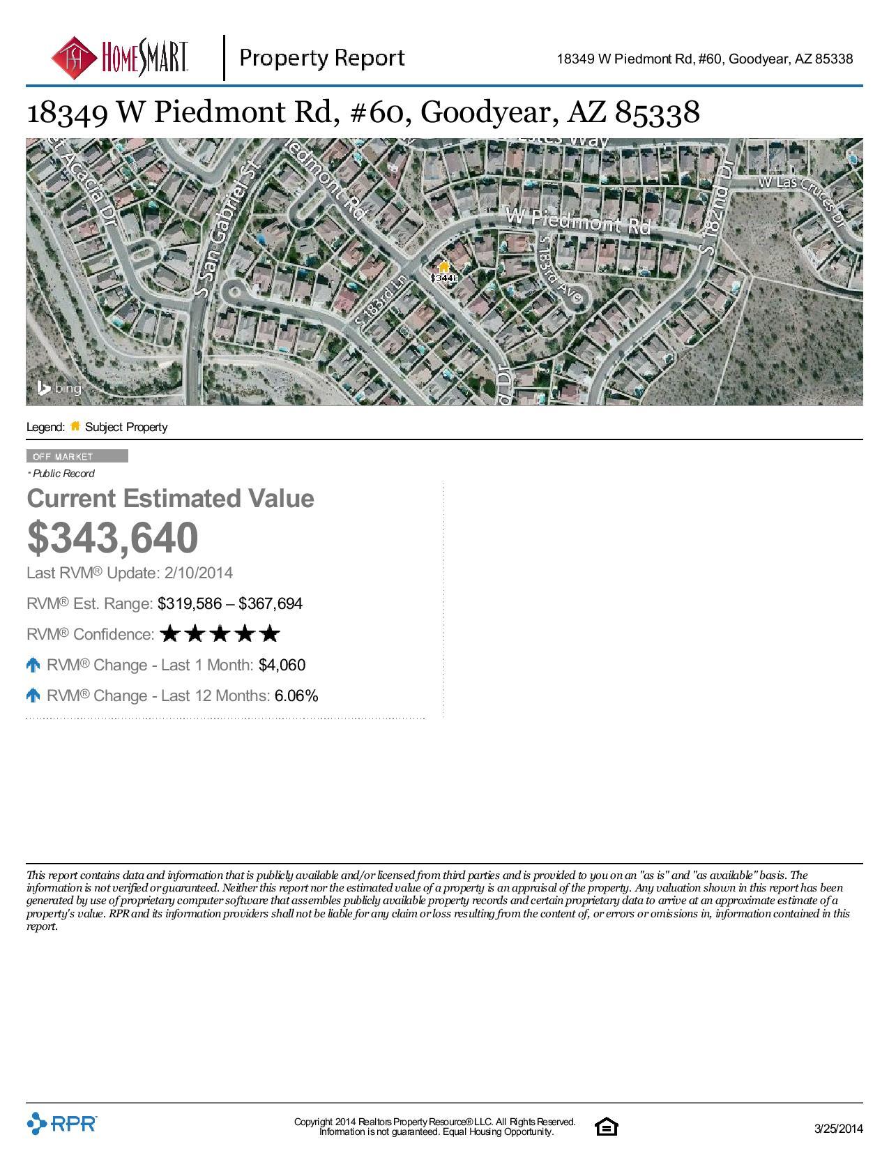 18349-W-Piedmont-Rd-#60-Goodyear-AZ-85338-page-002
