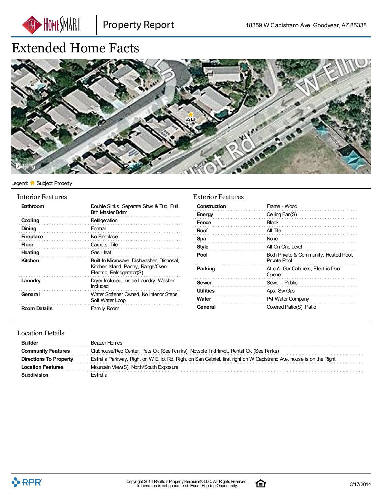 18359-W-Capistrano-Ave-Goodyear-AZ-85338-page-004
