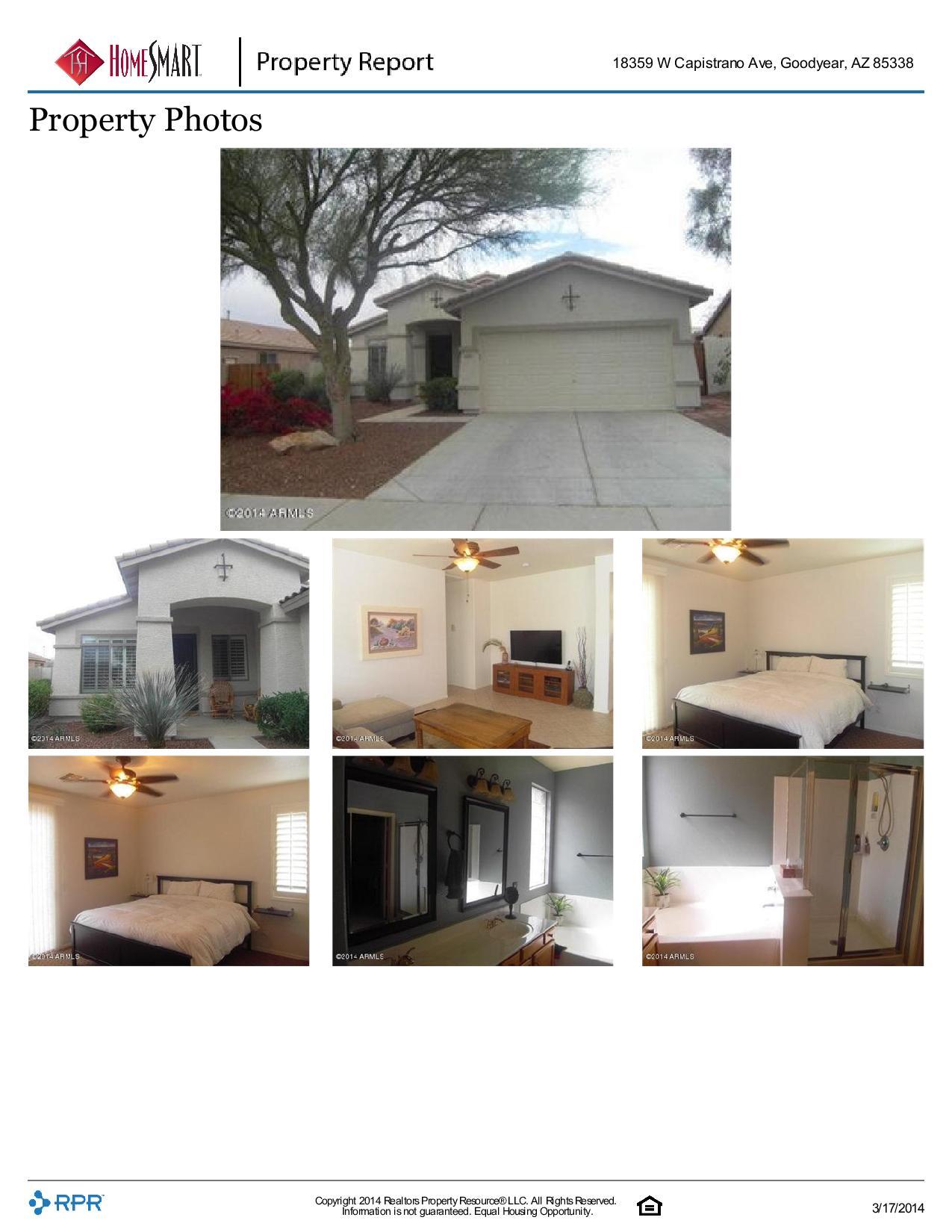 18359-W-Capistrano-Ave-Goodyear-AZ-85338-page-005