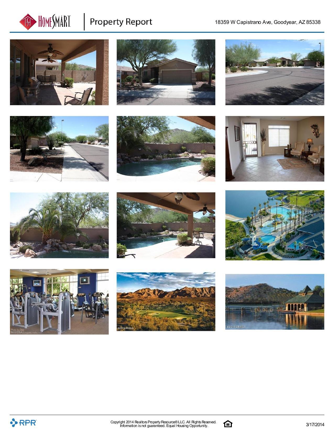 18359-W-Capistrano-Ave-Goodyear-AZ-85338-page-008