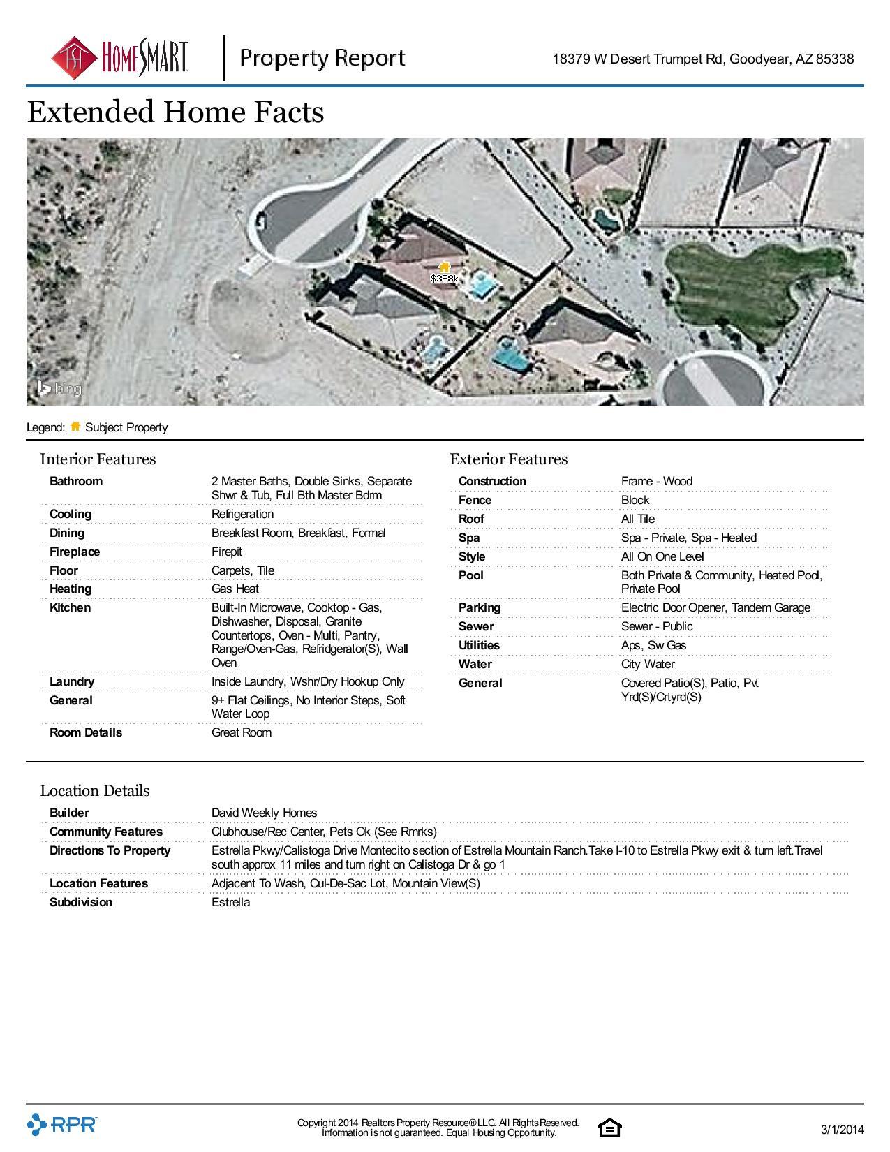 18379-W-Desert-Trumpet-Rd-Goodyear-AZ-85338-page-004