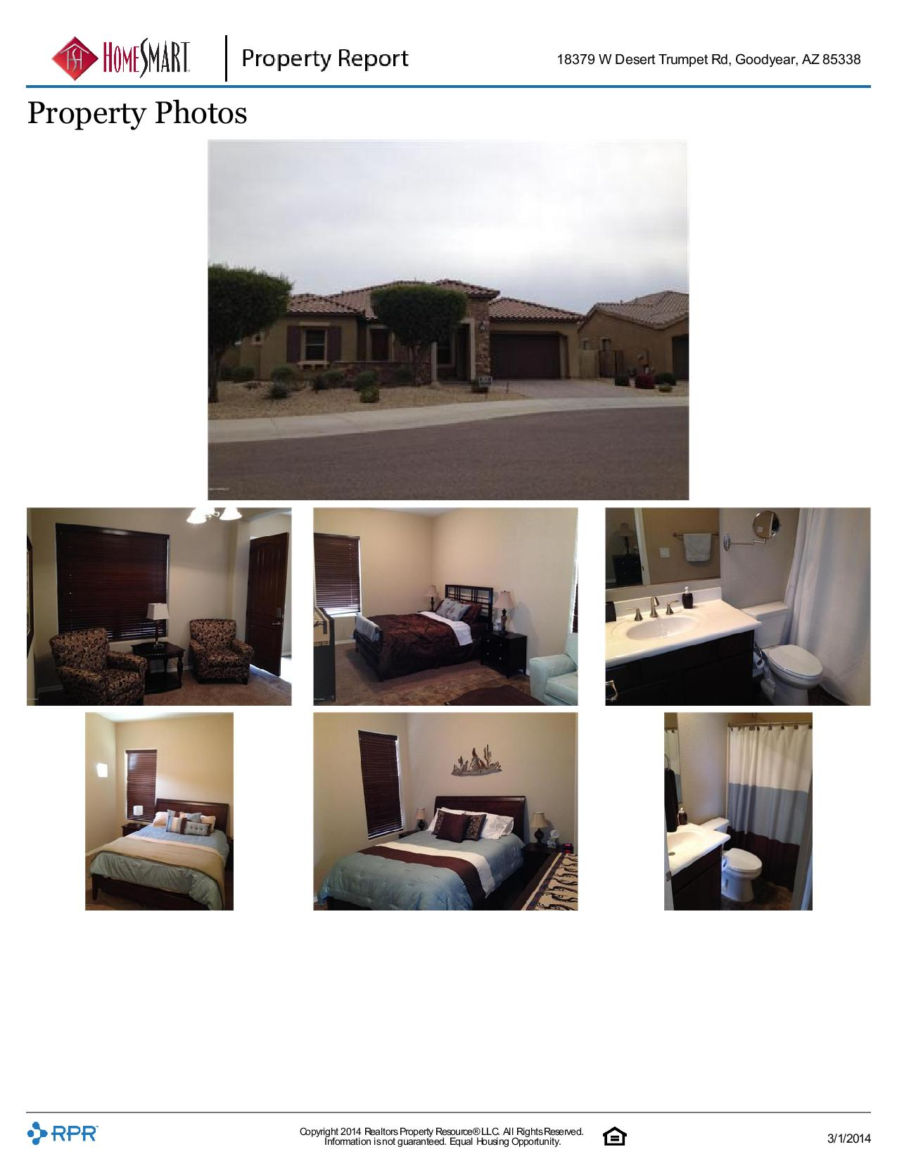 18379-W-Desert-Trumpet-Rd-Goodyear-AZ-85338-page-005