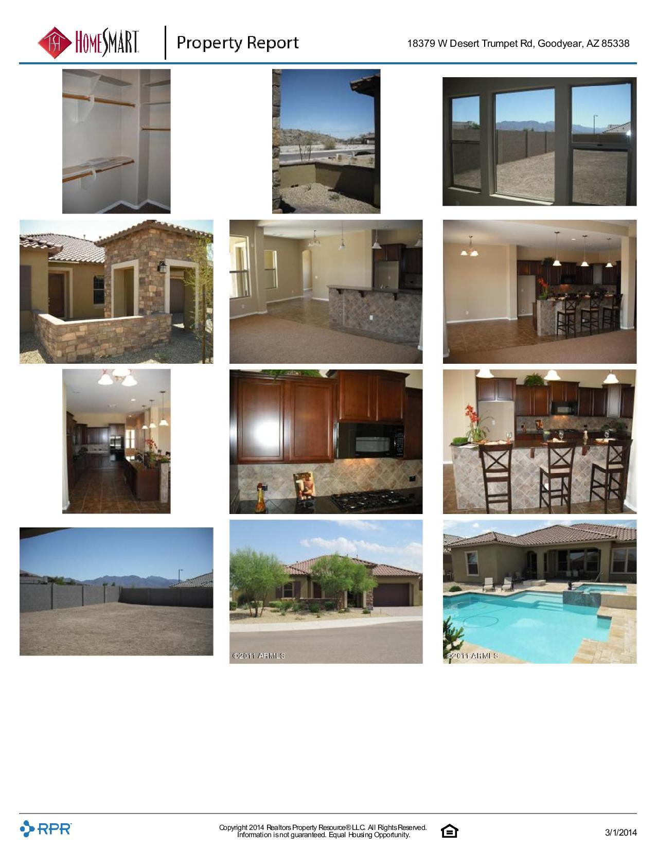 18379-W-Desert-Trumpet-Rd-Goodyear-AZ-85338-page-008