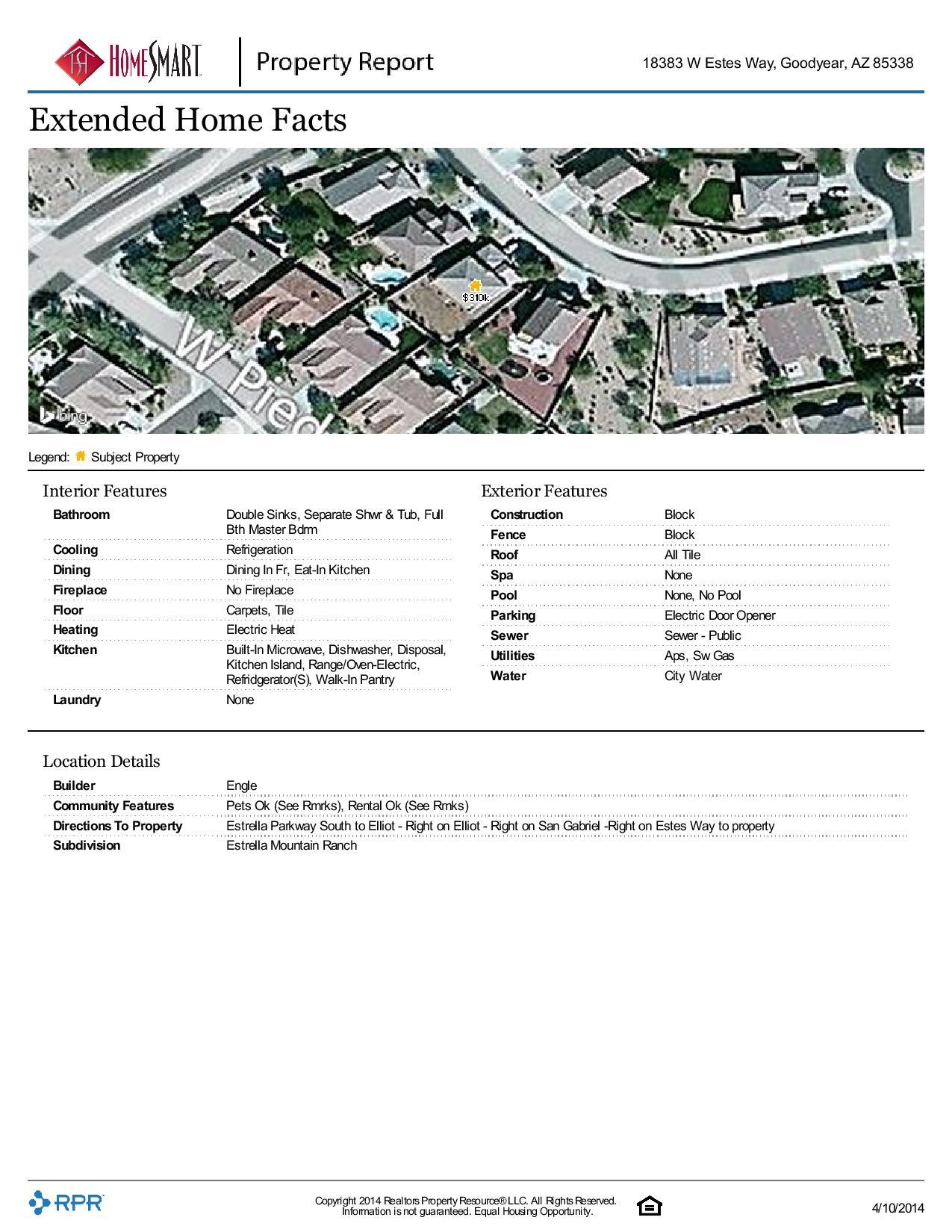 18383-W-Estes-Way-Goodyear-AZ-85338-page-004