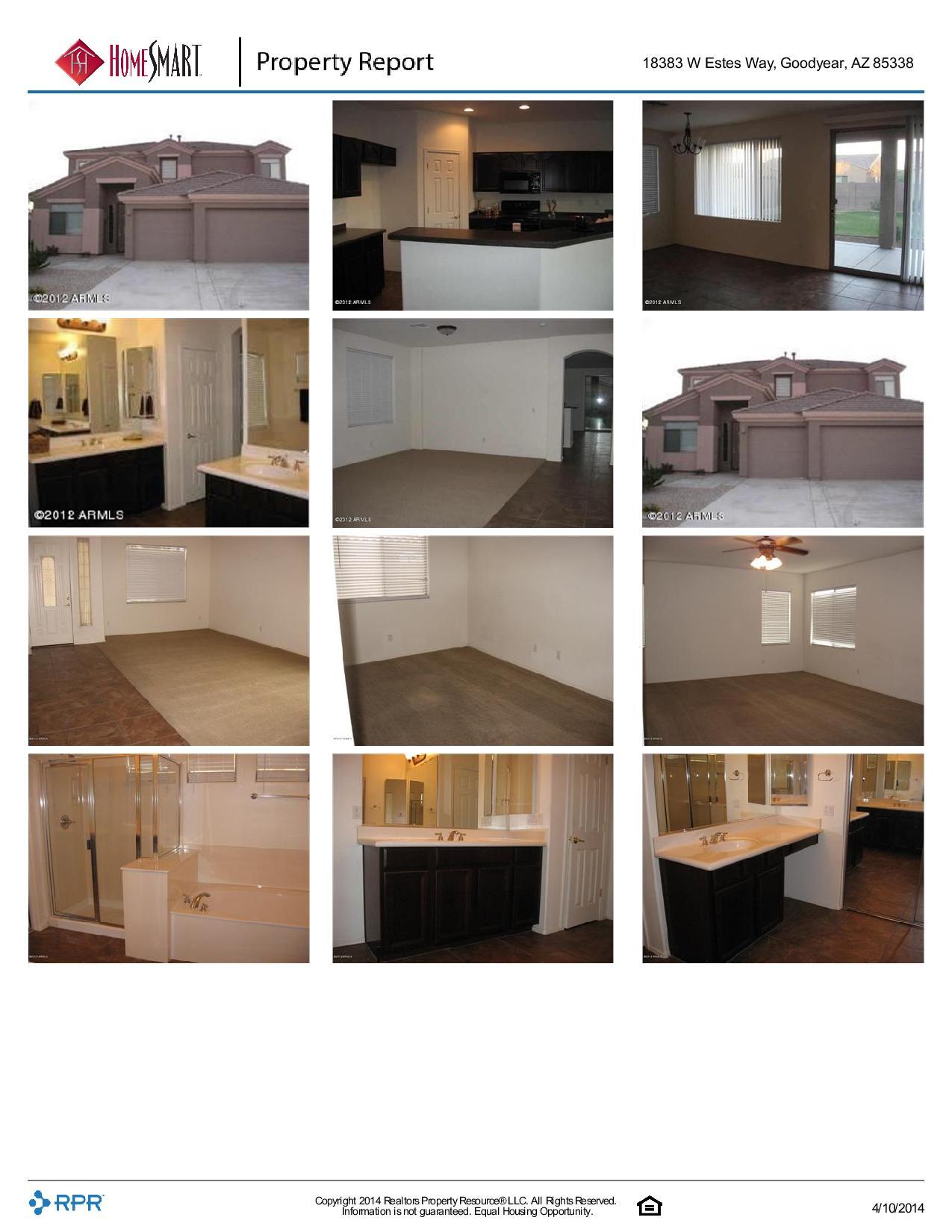 18383-W-Estes-Way-Goodyear-AZ-85338-page-006