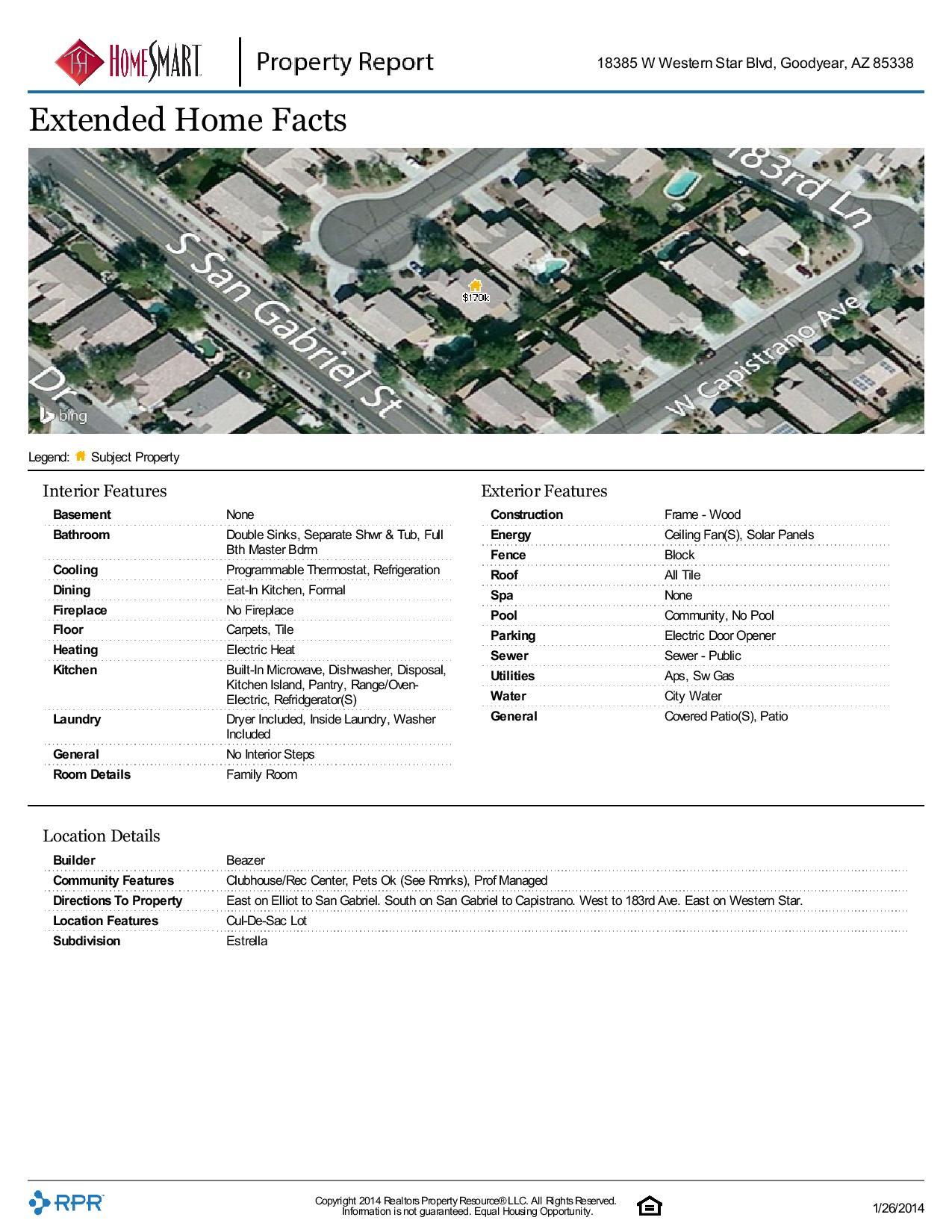 18385-W-Western-Star-Blvd-Goodyear-AZ-85338.pdf-page-004