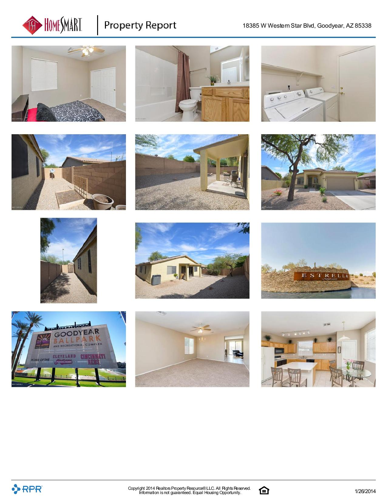 18385-W-Western-Star-Blvd-Goodyear-AZ-85338.pdf-page-006