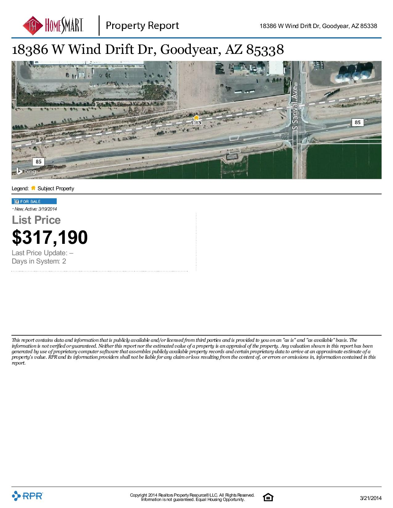 18386-W-Wind-Drift-Dr-Goodyear-AZ-85338-page-002