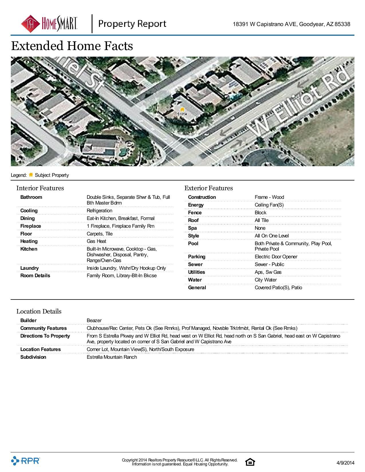 18391-W-Capistrano-AVE-Goodyear-AZ-85338-page-004