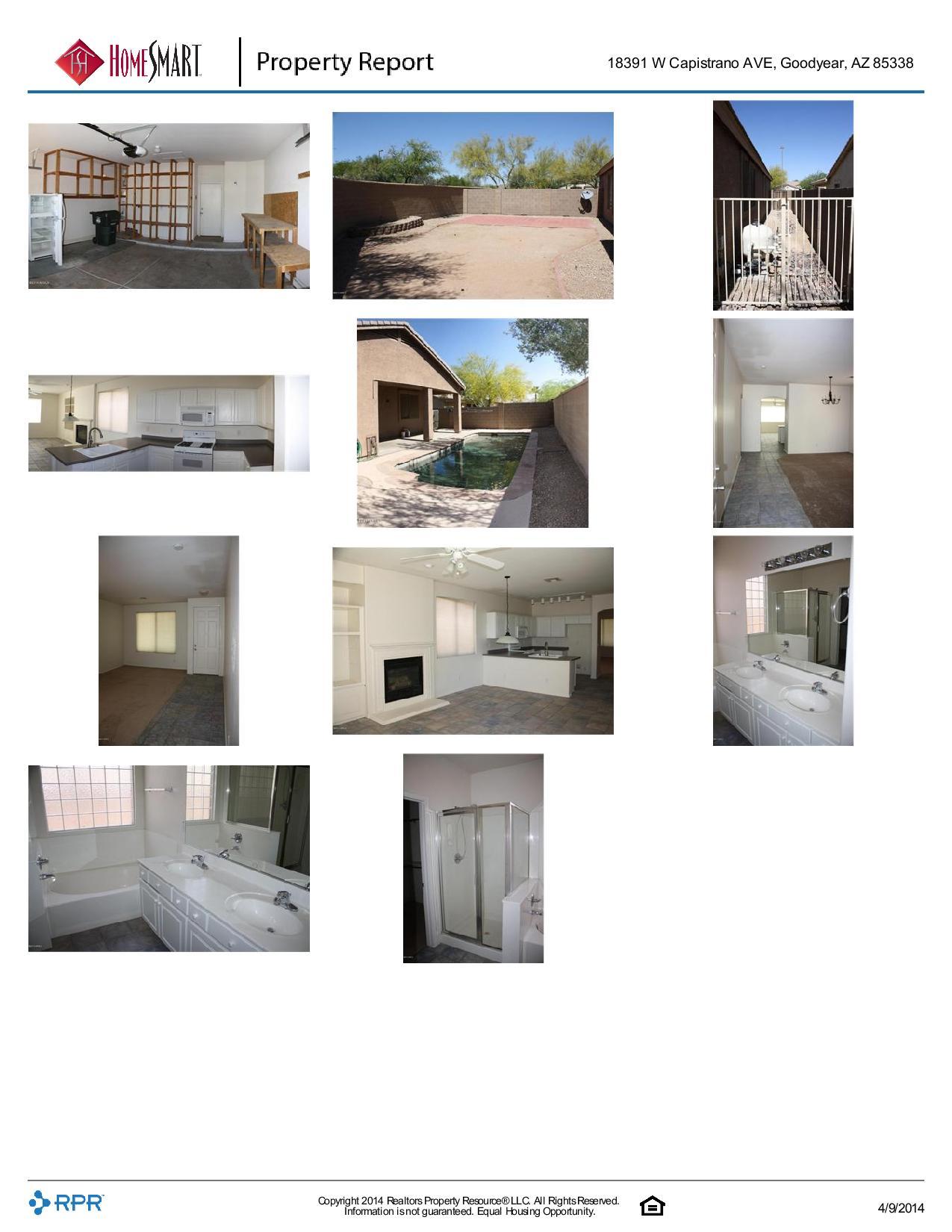 18391-W-Capistrano-AVE-Goodyear-AZ-85338-page-006