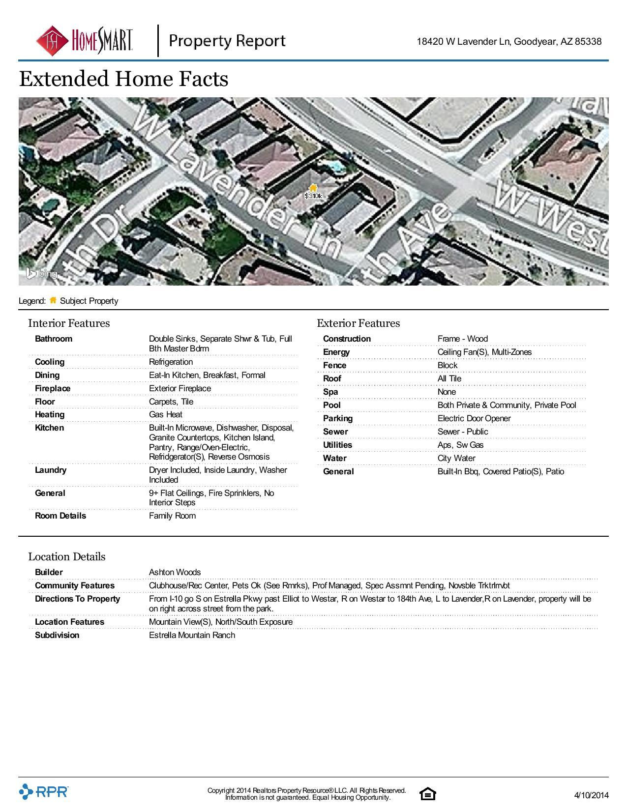 18420-W-Lavender-Ln-Goodyear-AZ-85338-page-004