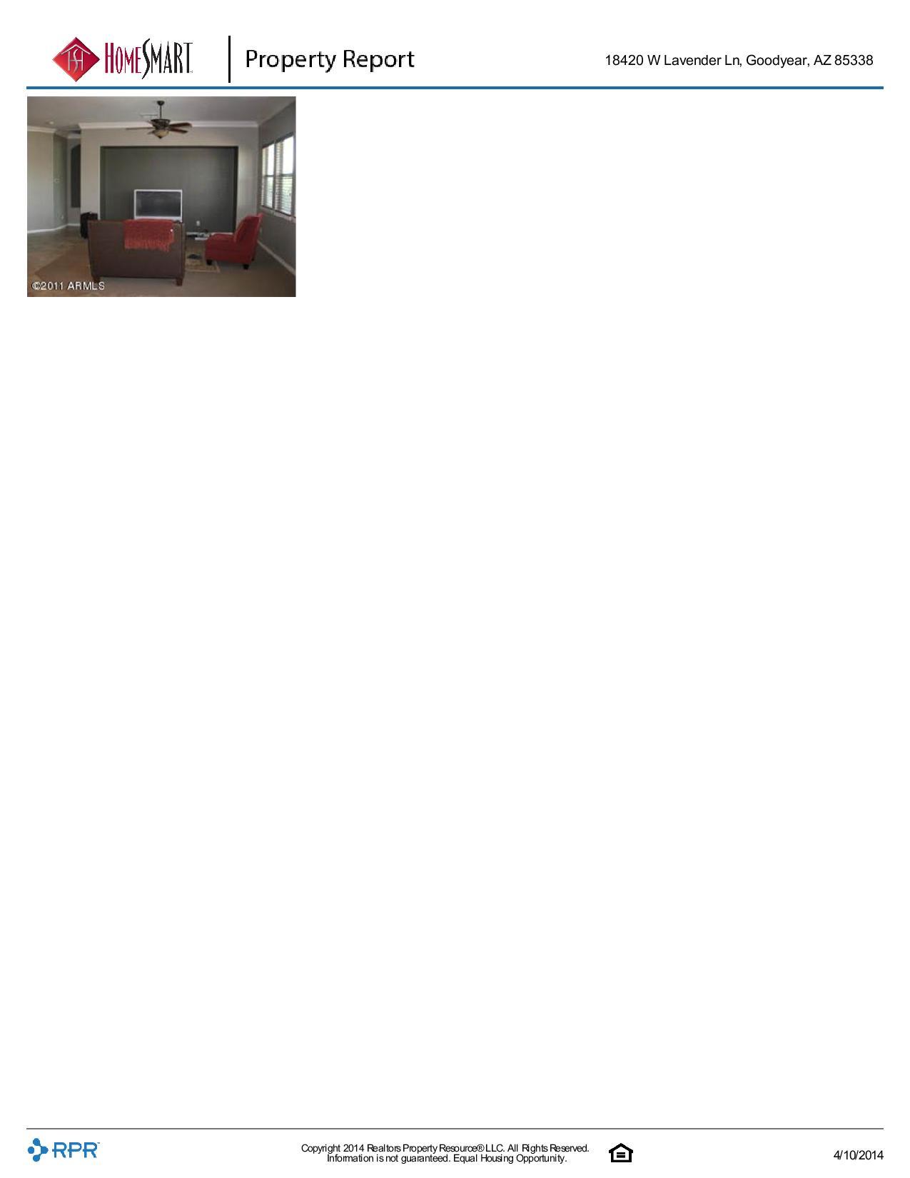 18420-W-Lavender-Ln-Goodyear-AZ-85338-page-006