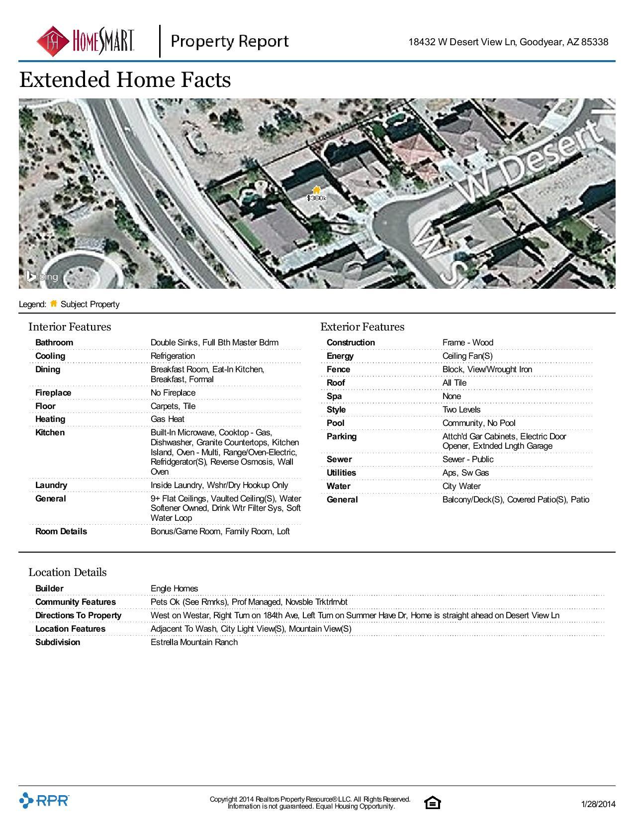 18432-W-Desert-View-Ln-Goodyear-AZ-85338.pdf-page-004