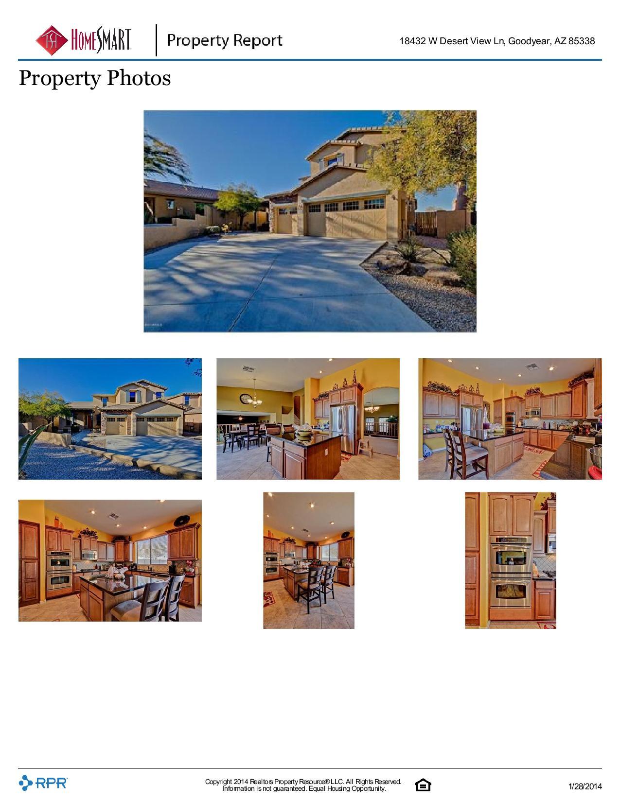 18432-W-Desert-View-Ln-Goodyear-AZ-85338.pdf-page-005
