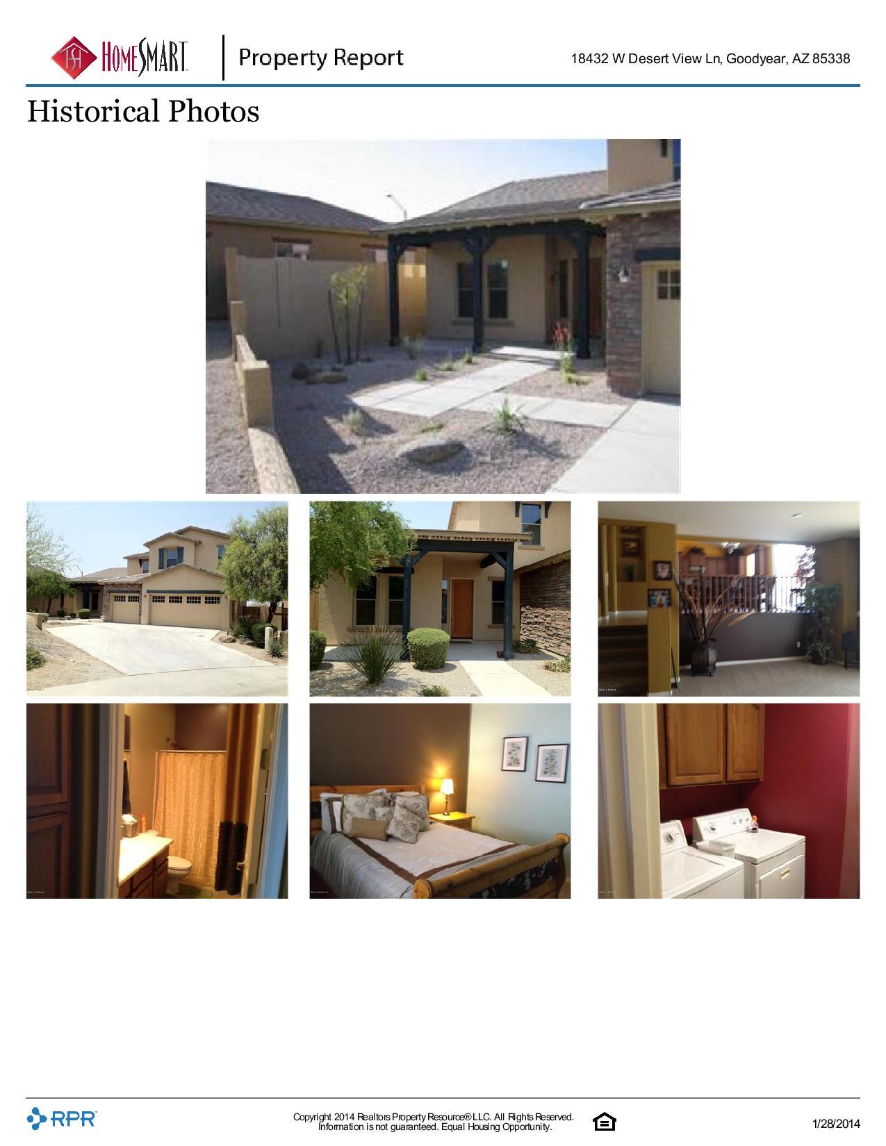 18432-W-Desert-View-Ln-Goodyear-AZ-85338.pdf-page-007