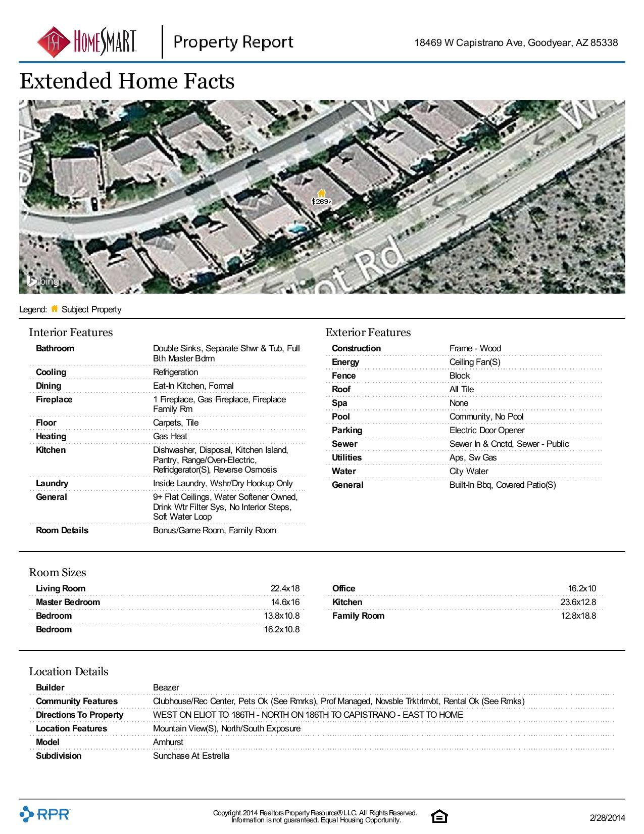 18469-W-Capistrano-Ave-Goodyear-AZ-85338-page-004