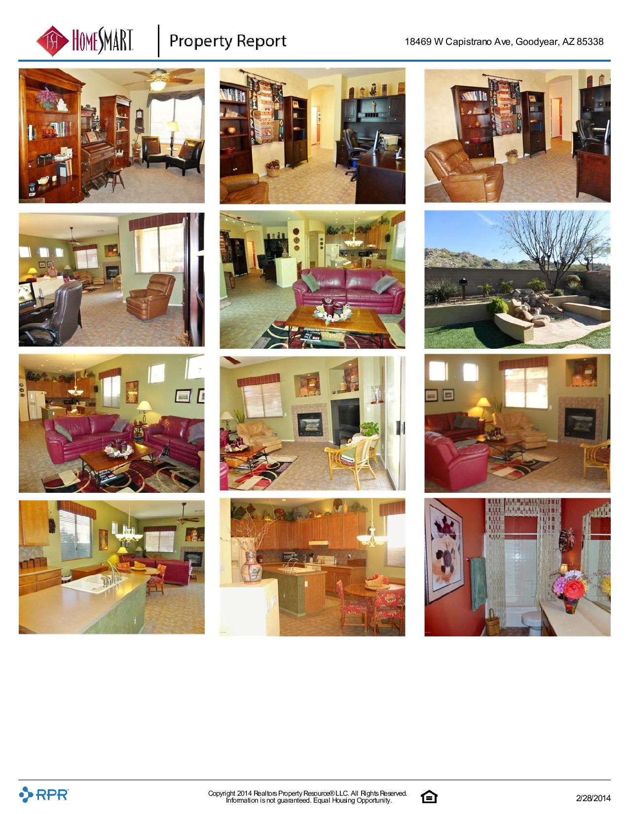 18469-W-Capistrano-Ave-Goodyear-AZ-85338-page-006