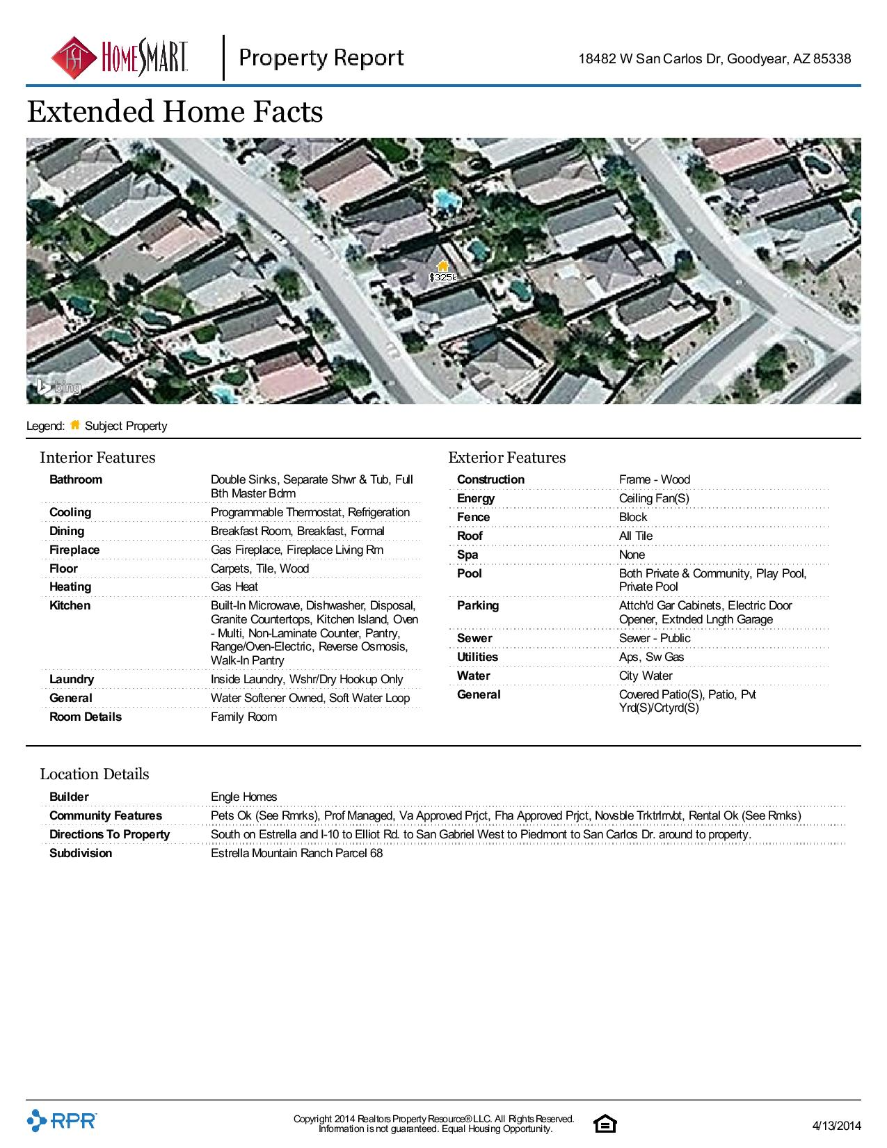 18482-W-San-Carlos-Dr-Goodyear-AZ-85338-page-004