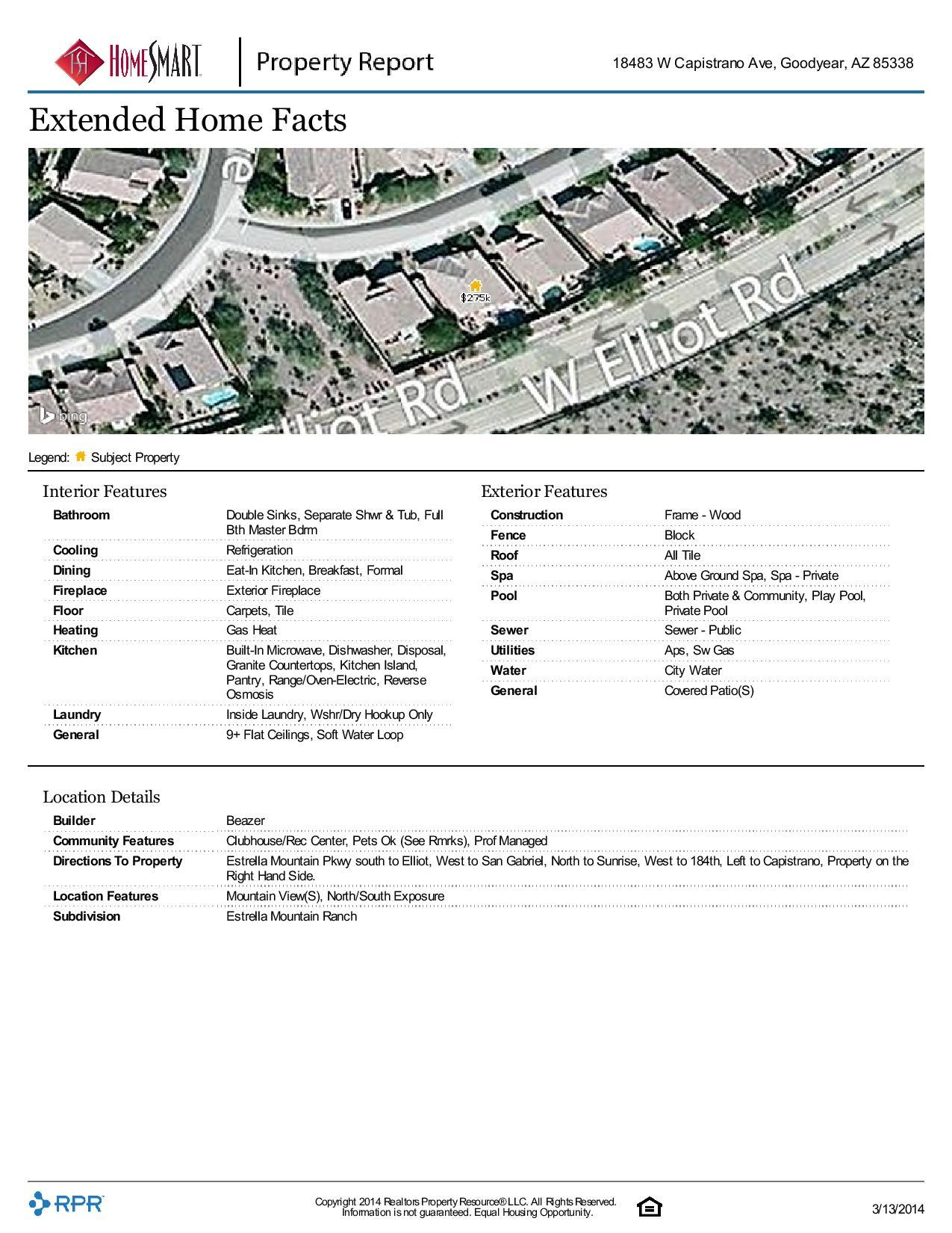 18483-W-Capistrano-Ave-Goodyear-AZ-85338-page-004
