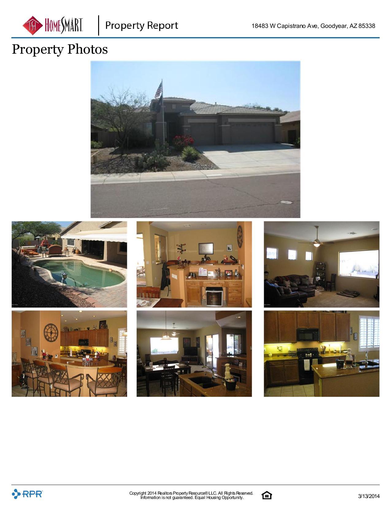 18483-W-Capistrano-Ave-Goodyear-AZ-85338-page-005