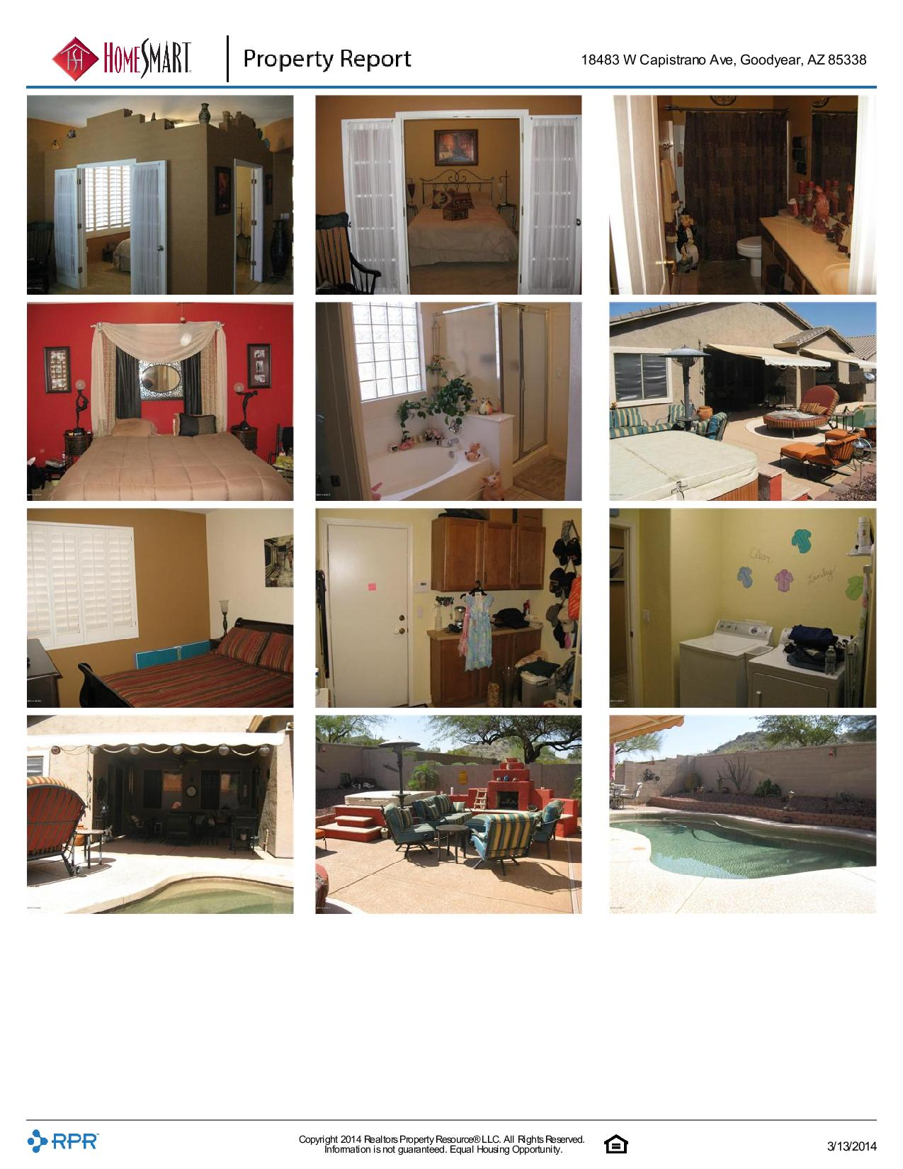 18483-W-Capistrano-Ave-Goodyear-AZ-85338-page-006