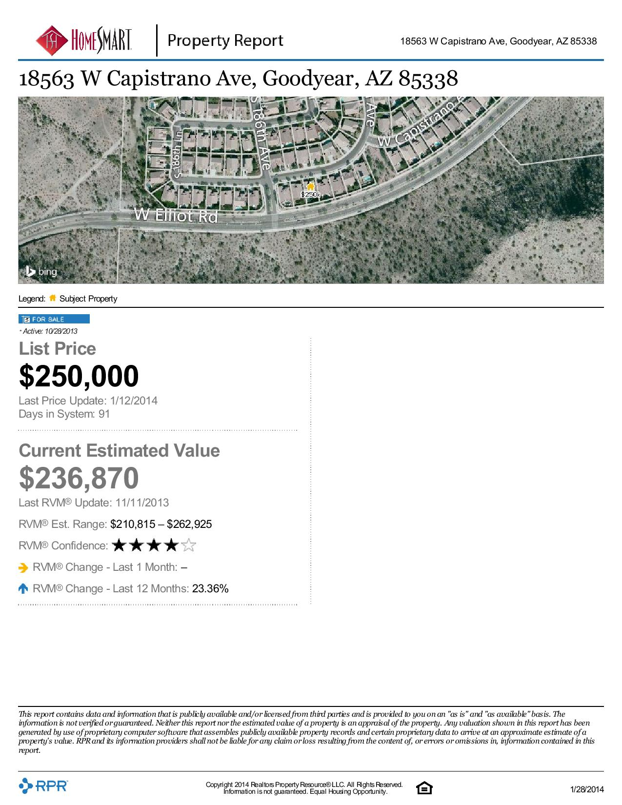 18563-W-Capistrano-Ave-Goodyear-AZ-85338.pdf-page-002