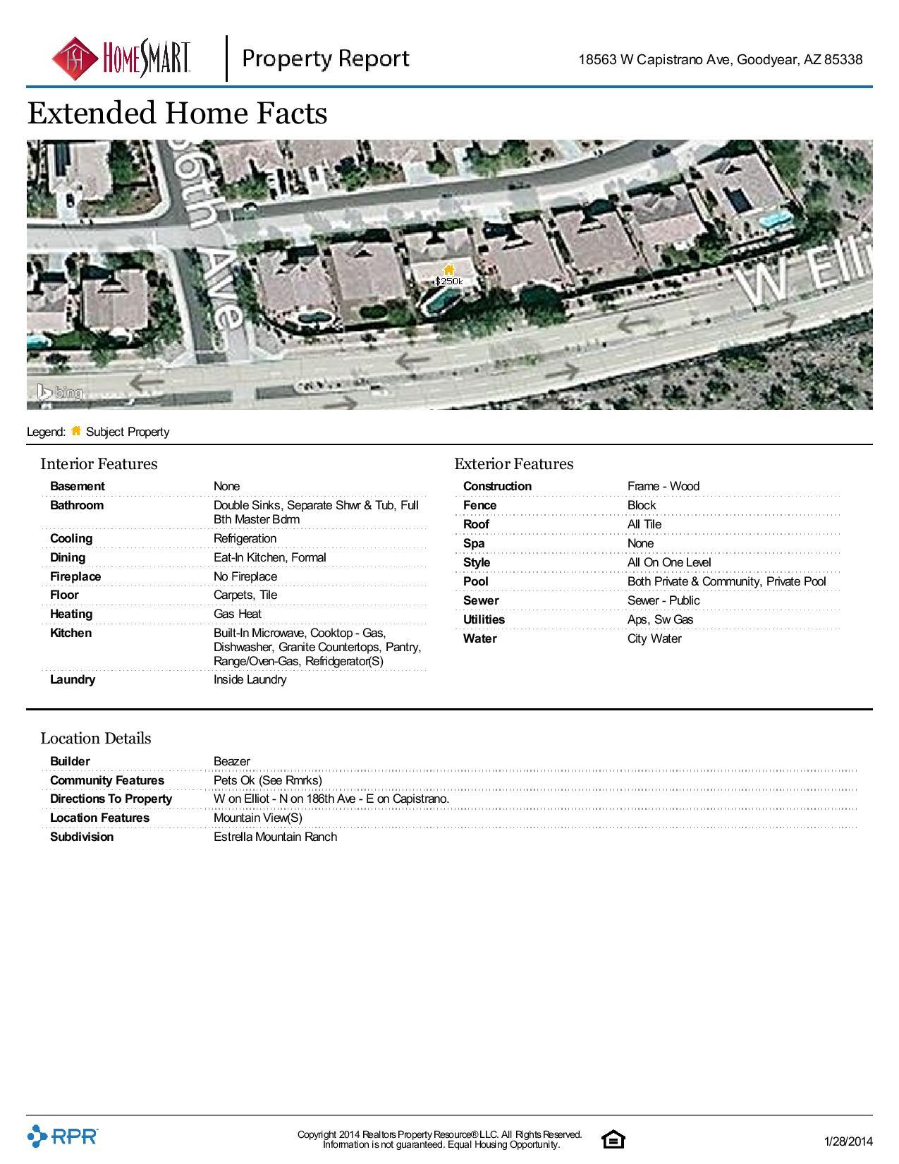 18563-W-Capistrano-Ave-Goodyear-AZ-85338.pdf-page-004