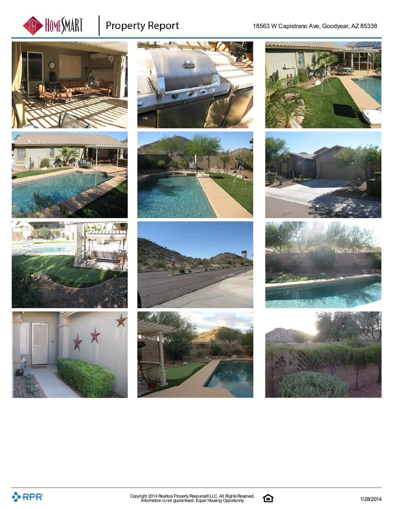 18563-W-Capistrano-Ave-Goodyear-AZ-85338.pdf-page-006