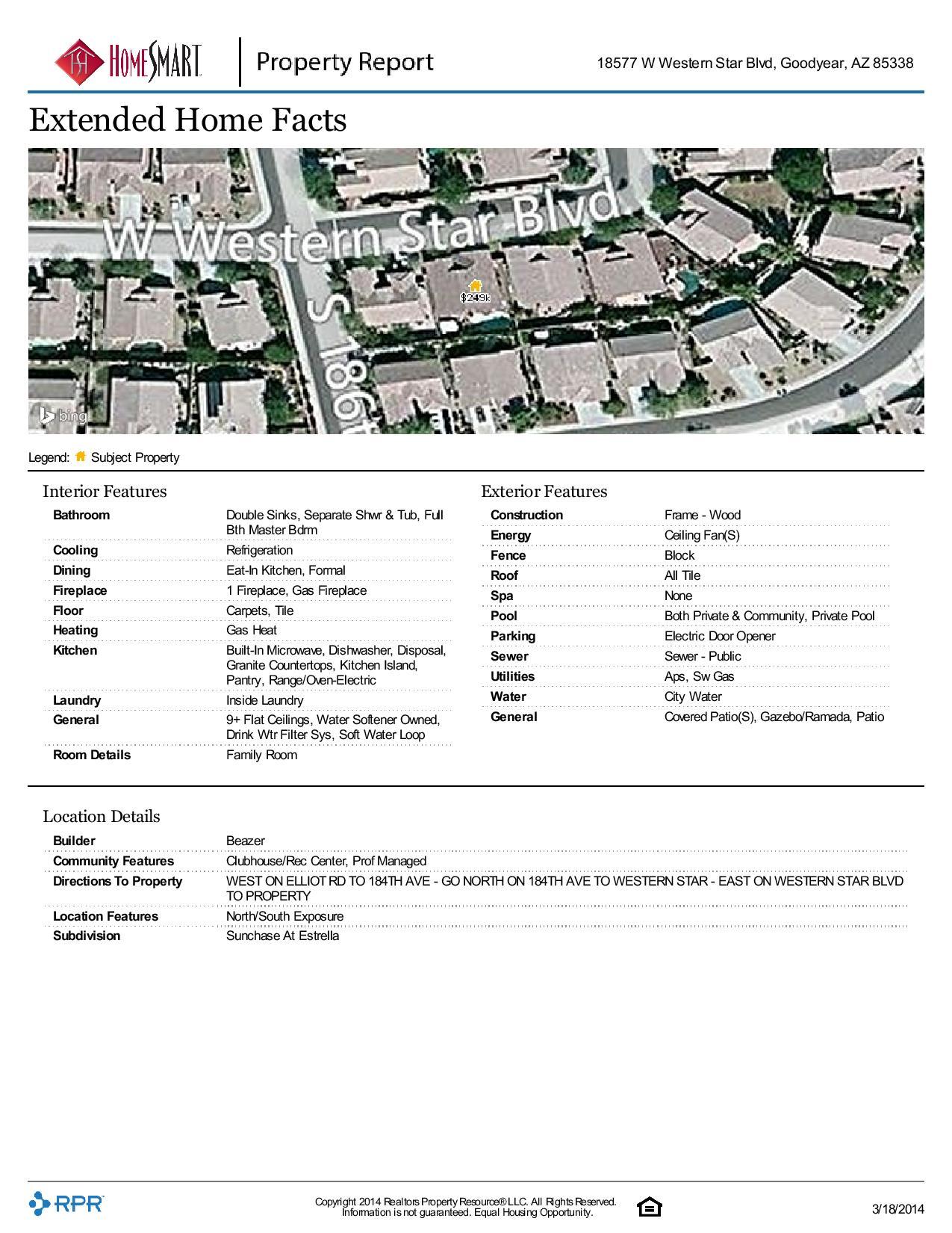 18577-W-Western-Star-Blvd-Goodyear-AZ-85338-page-004