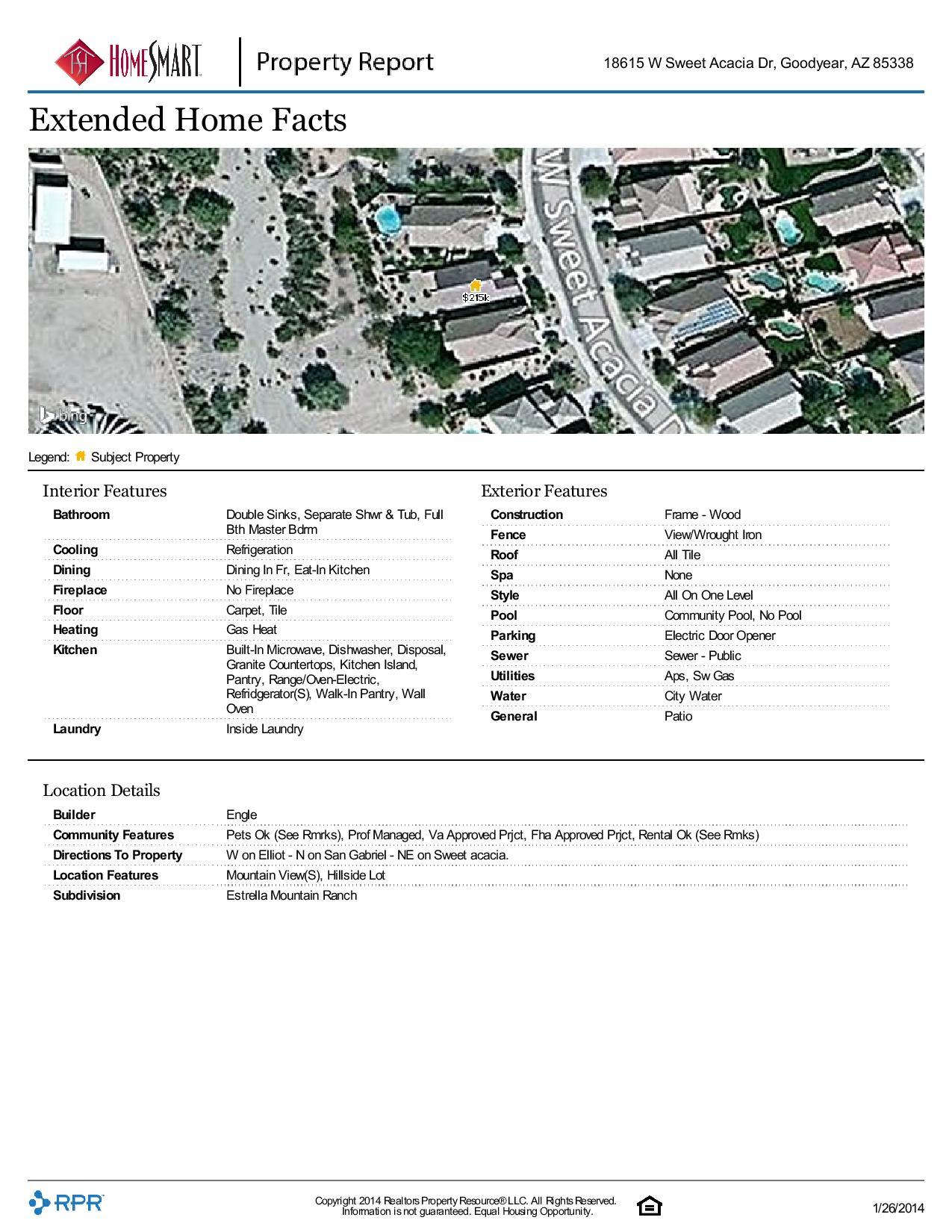 18615-W-Sweet-Acacia-Dr-Goodyear-AZ-85338.pdf-page-004