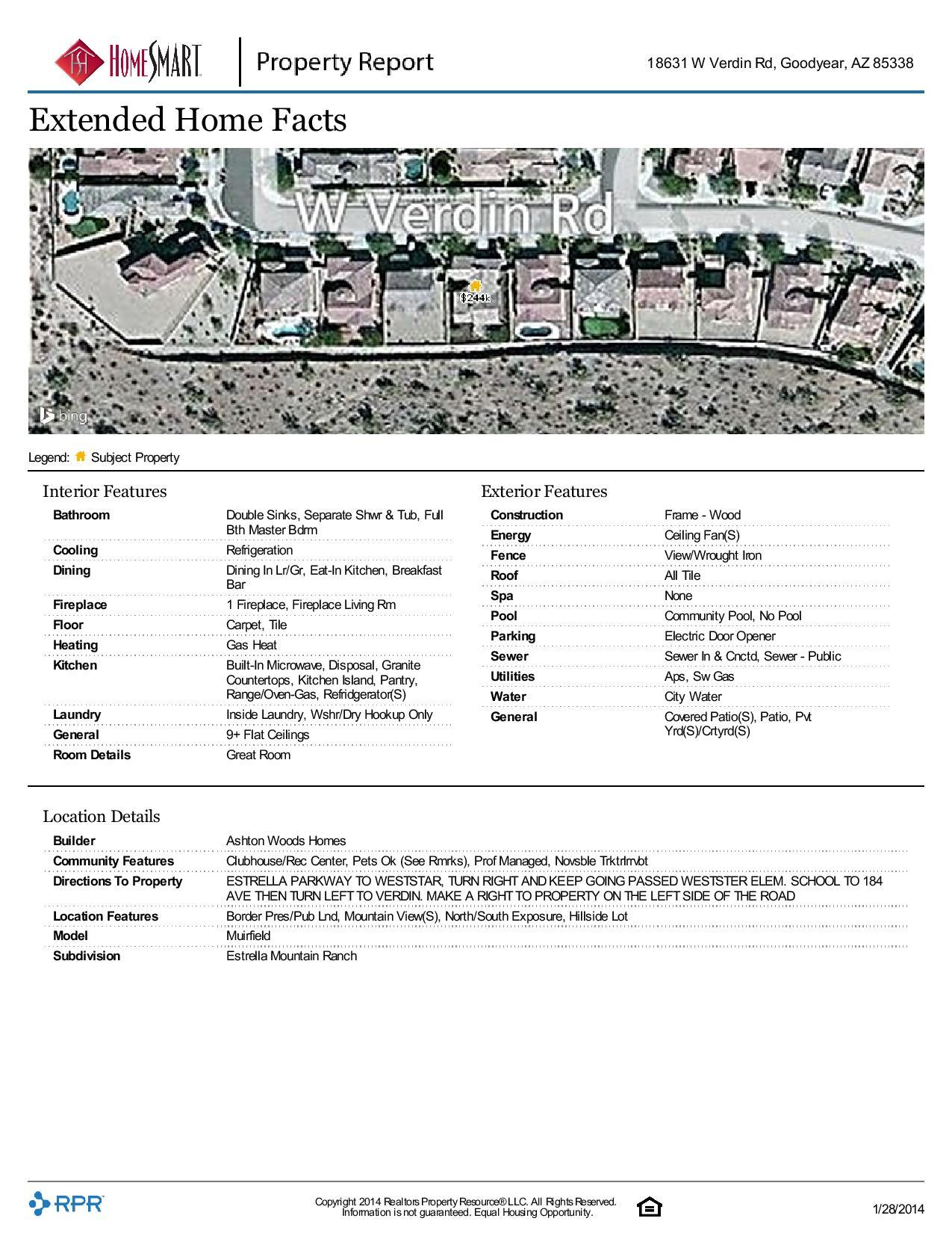 18631-W-Verdin-Rd-Goodyear-AZ-85338.pdf-page-004