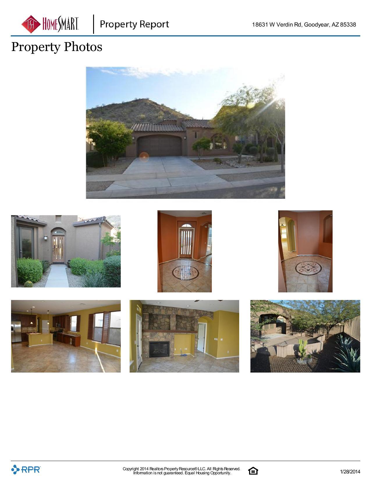18631-W-Verdin-Rd-Goodyear-AZ-85338.pdf-page-005