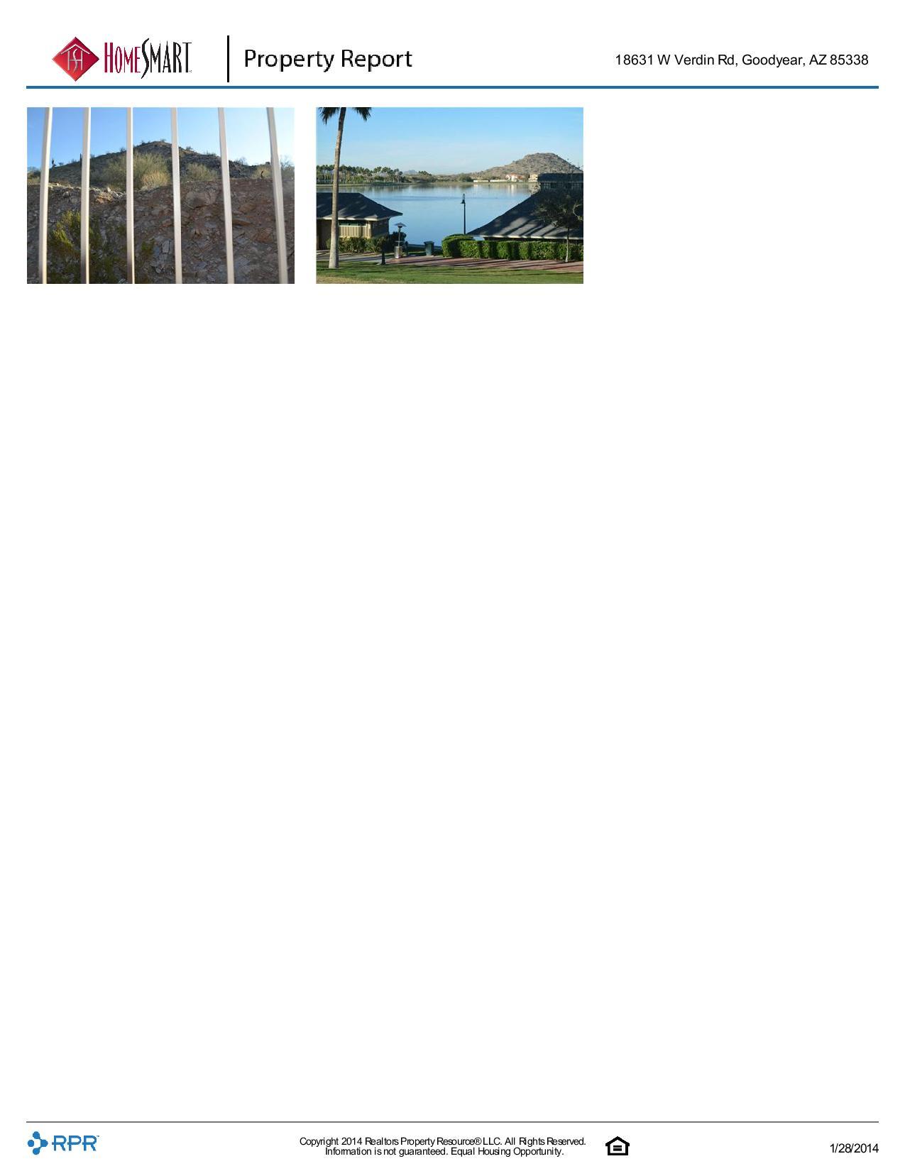 18631-W-Verdin-Rd-Goodyear-AZ-85338.pdf-page-006